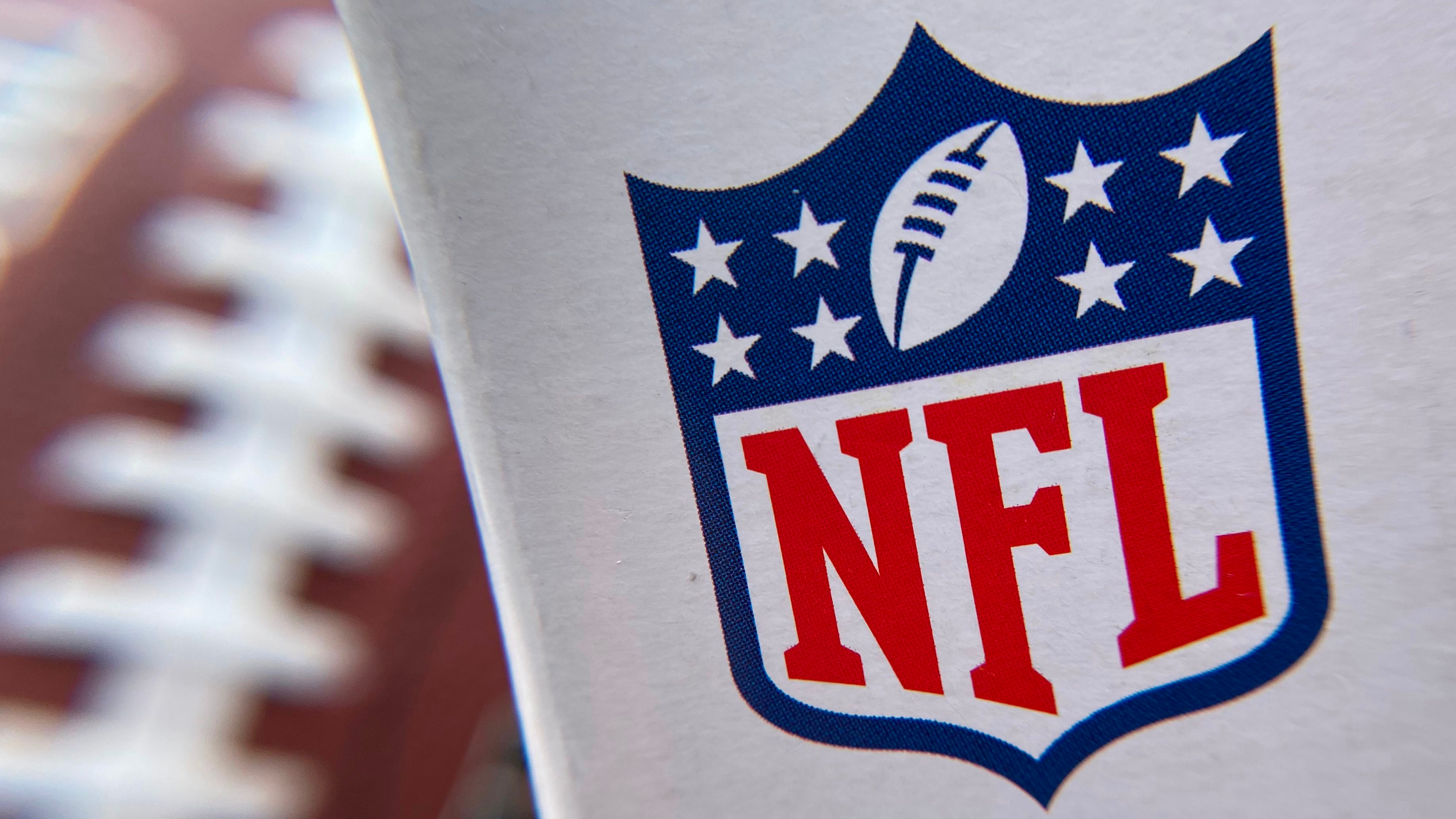 Nfl To Test For Coronavirus Daily Except On Game Days The Washington Post