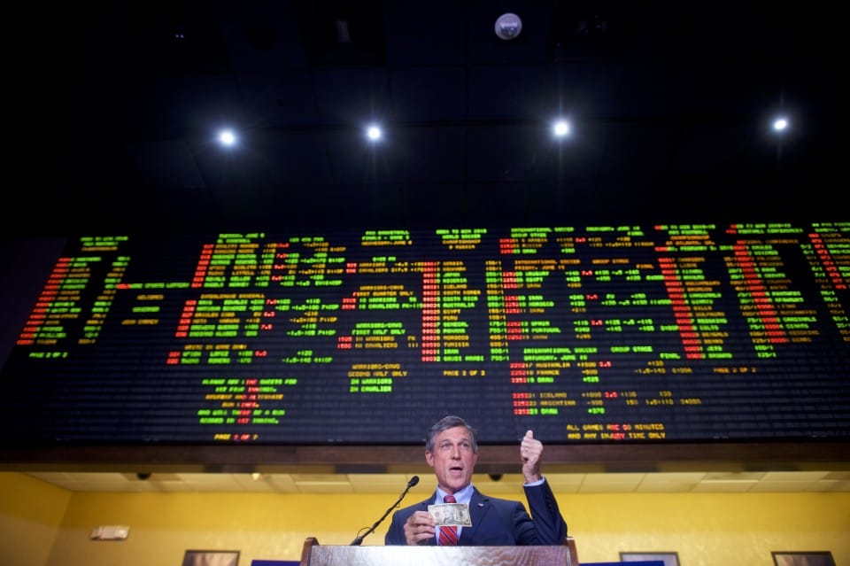 Delaware park sports betting taxes on inheritance teasers betting rules of texas