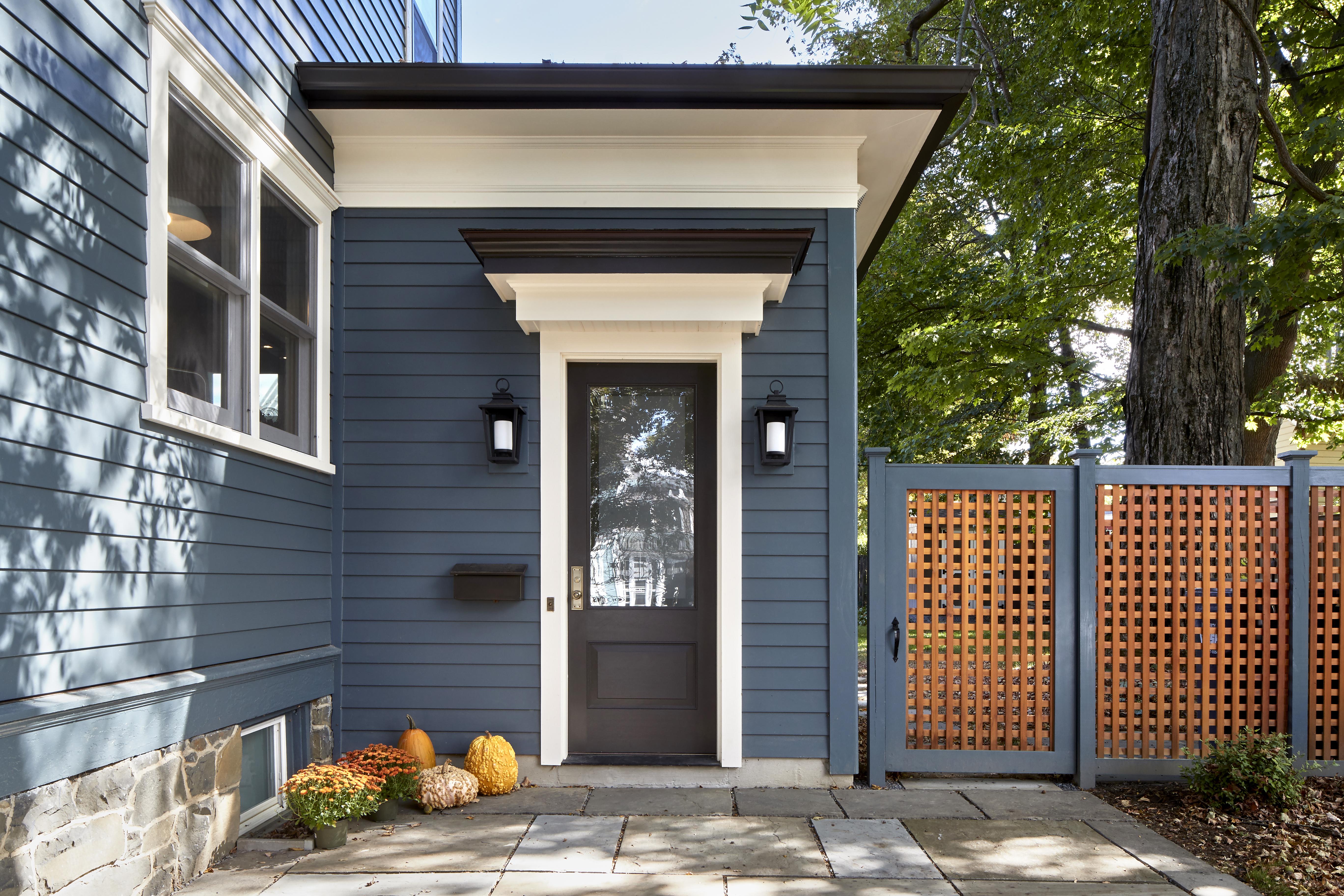 7 Mistakes Homeowners Make When Renovating Older Properties