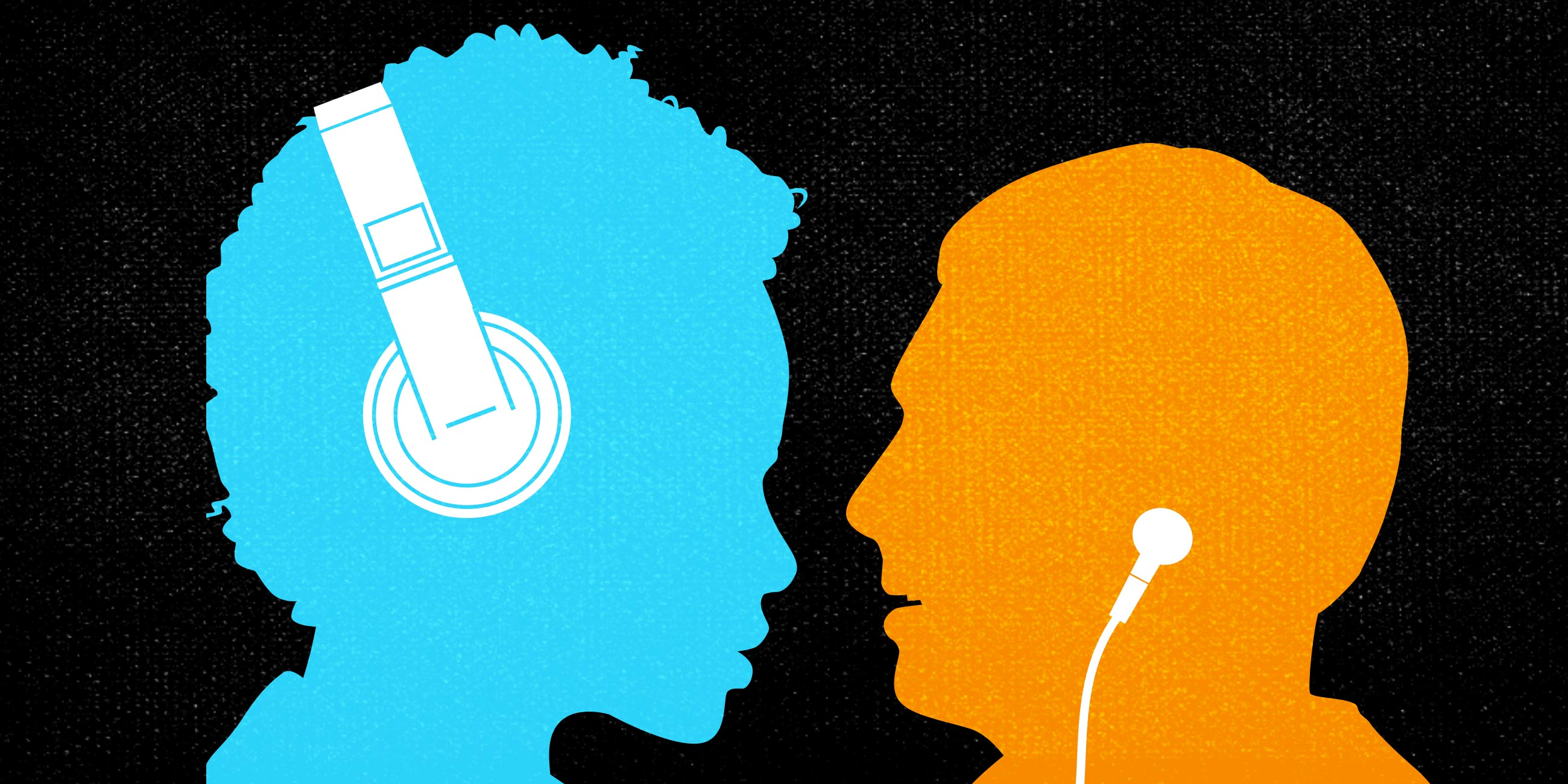 Dear Science Is Listening With Ear Buds Bad For Your Ears The Washington Post