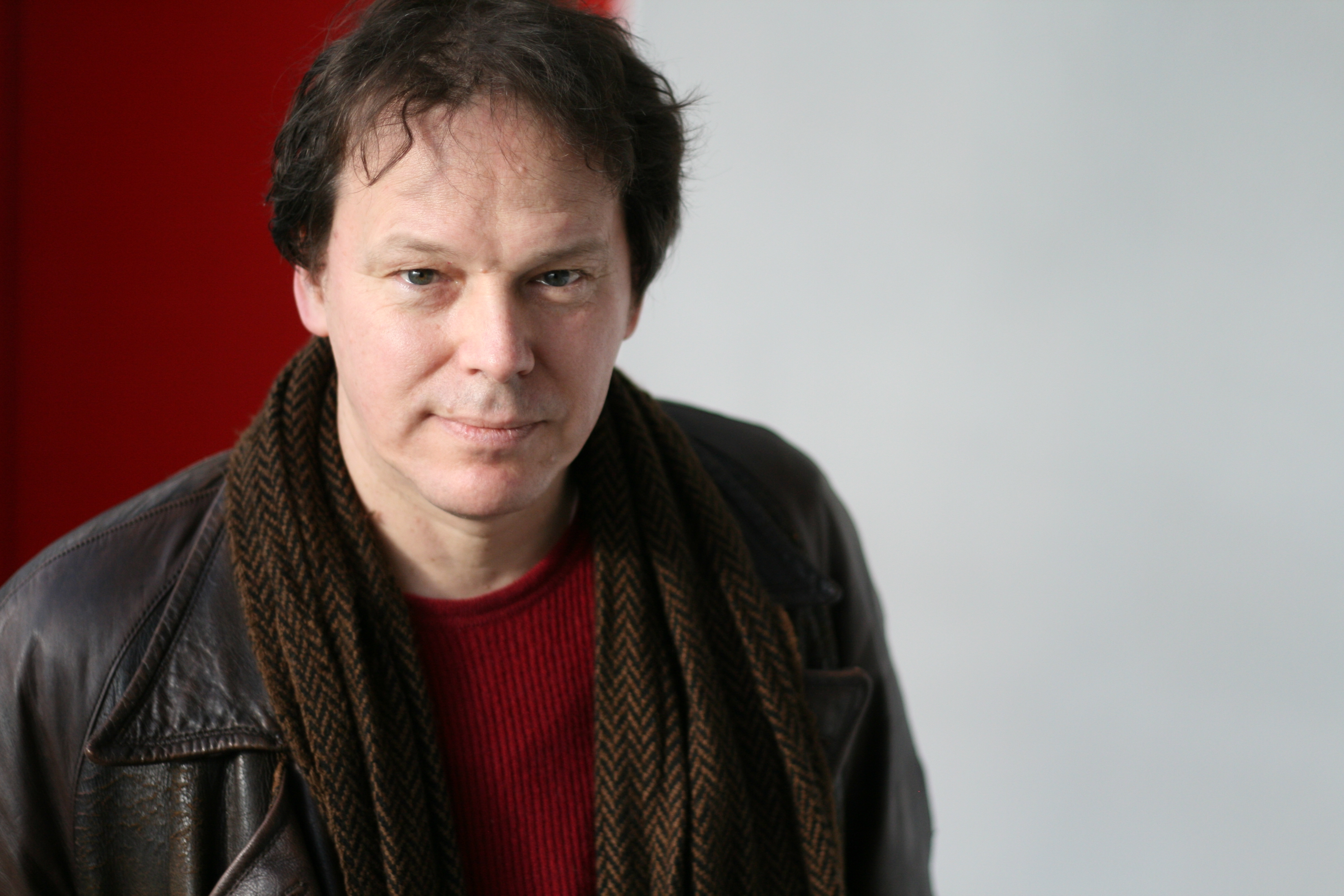 David Graeber, scholar, anarchist and intellectual leader of Occupy Wall  Street, dies at 59 - The Washington Post