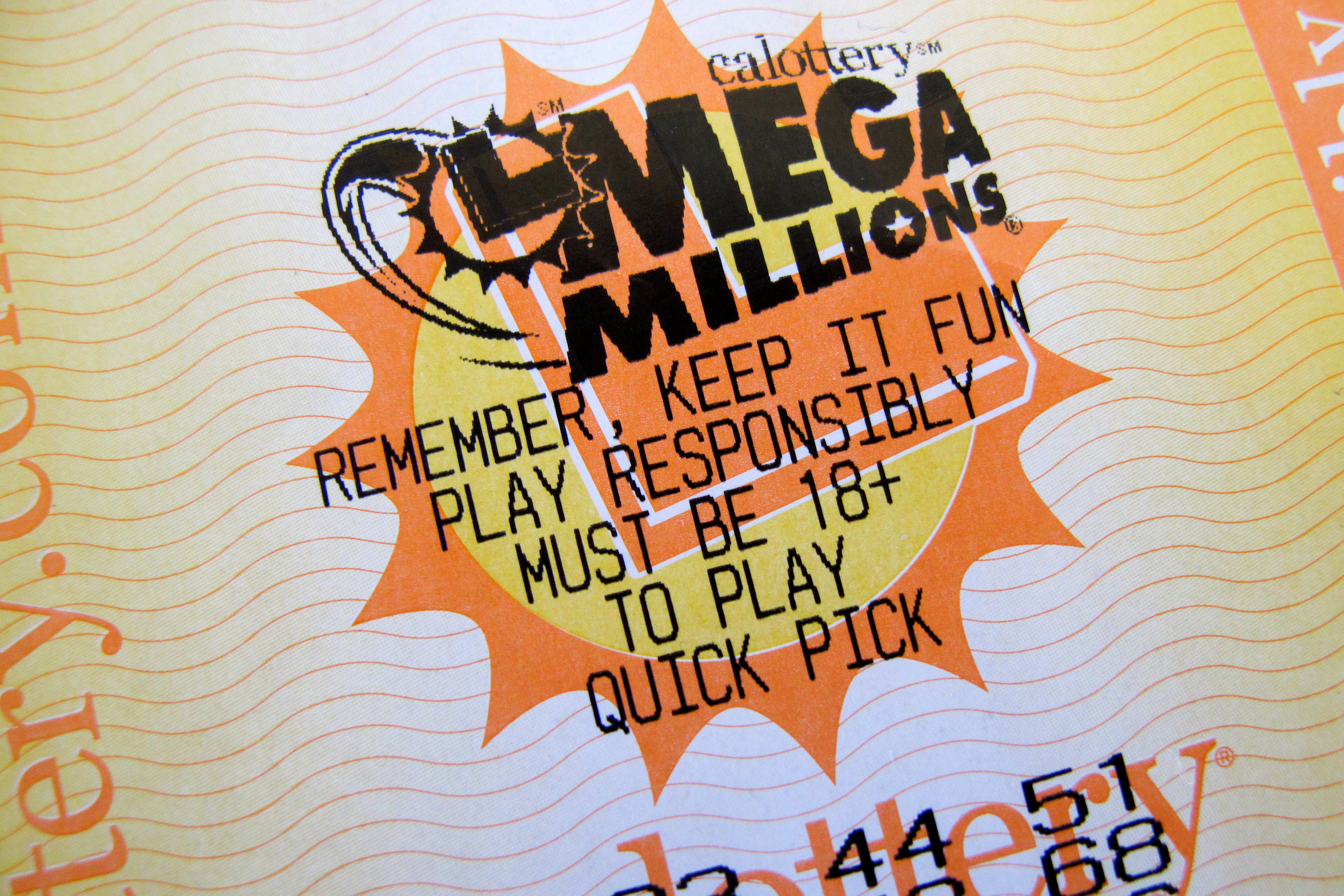 Mega Millions, Powerball results: The changes that created a