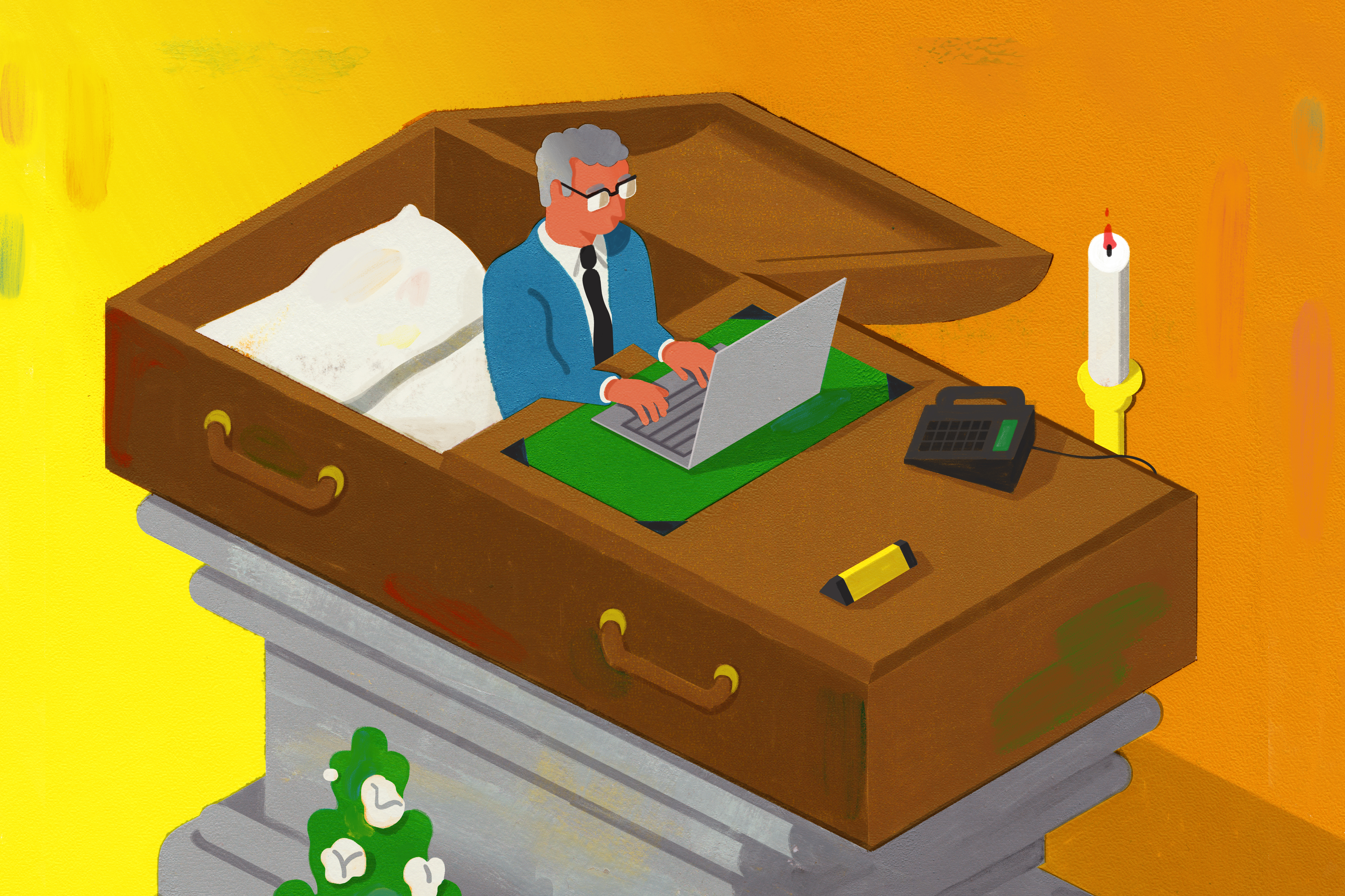 How to Spend the Kids Inheritance: All You Need to Know to Manage a Successful Retirement