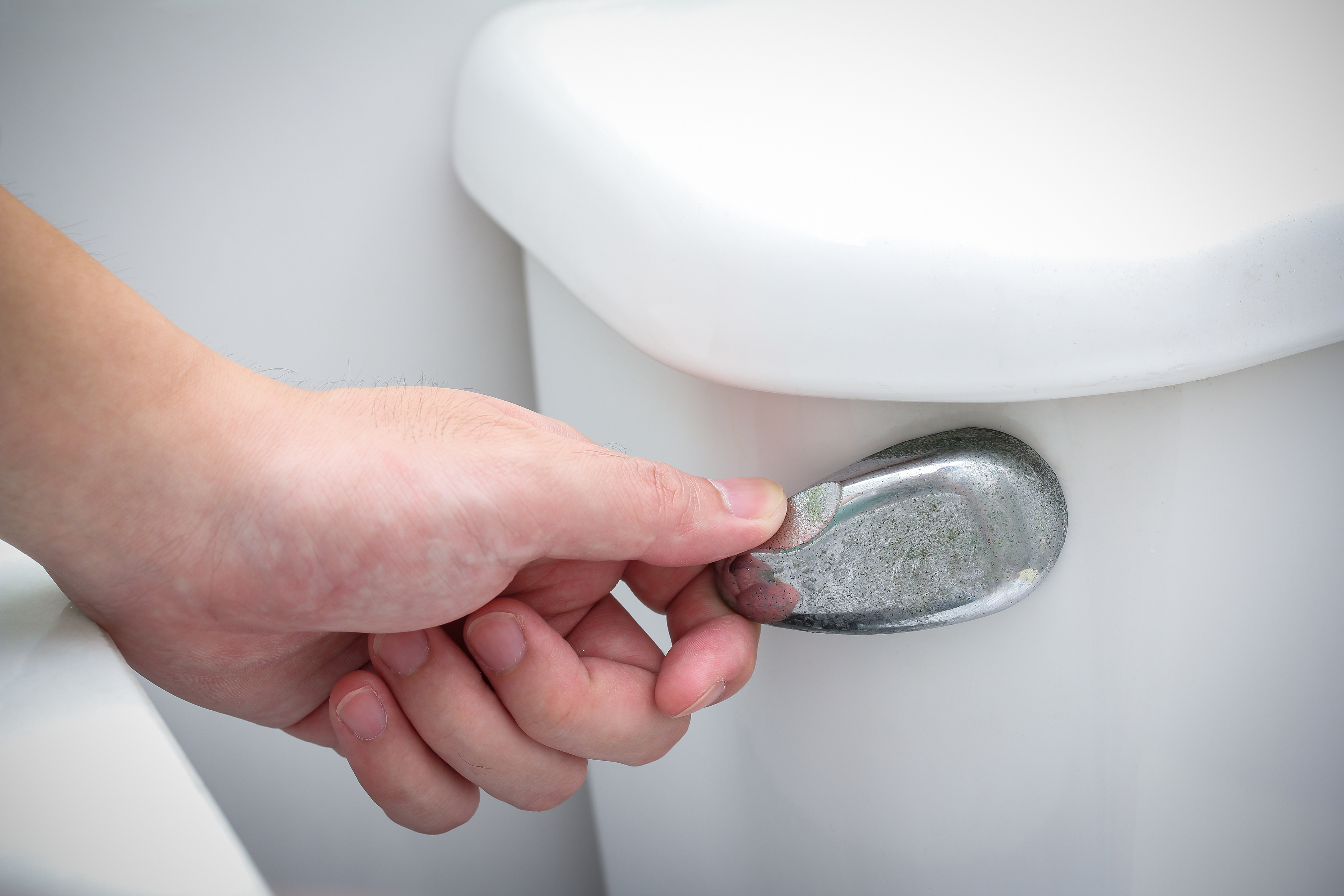 Here S How Much You Can Save By Switching To A Low Flow Toilet The Washington Post