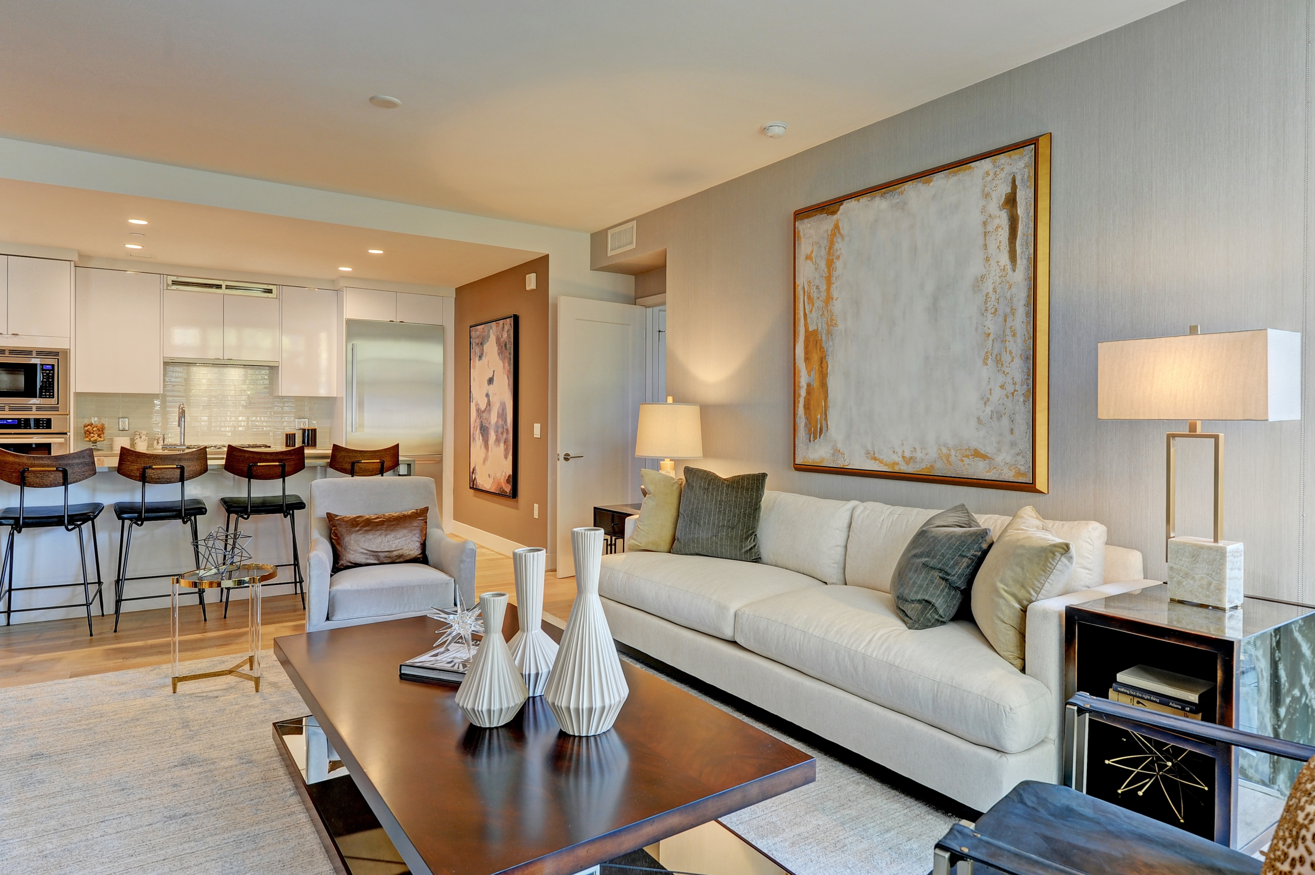 Furnish your D.C. home with the help of these local ... on national home services, national home furnishings, national baseball, national transportation, national fish, national home design, national weather, national home health,