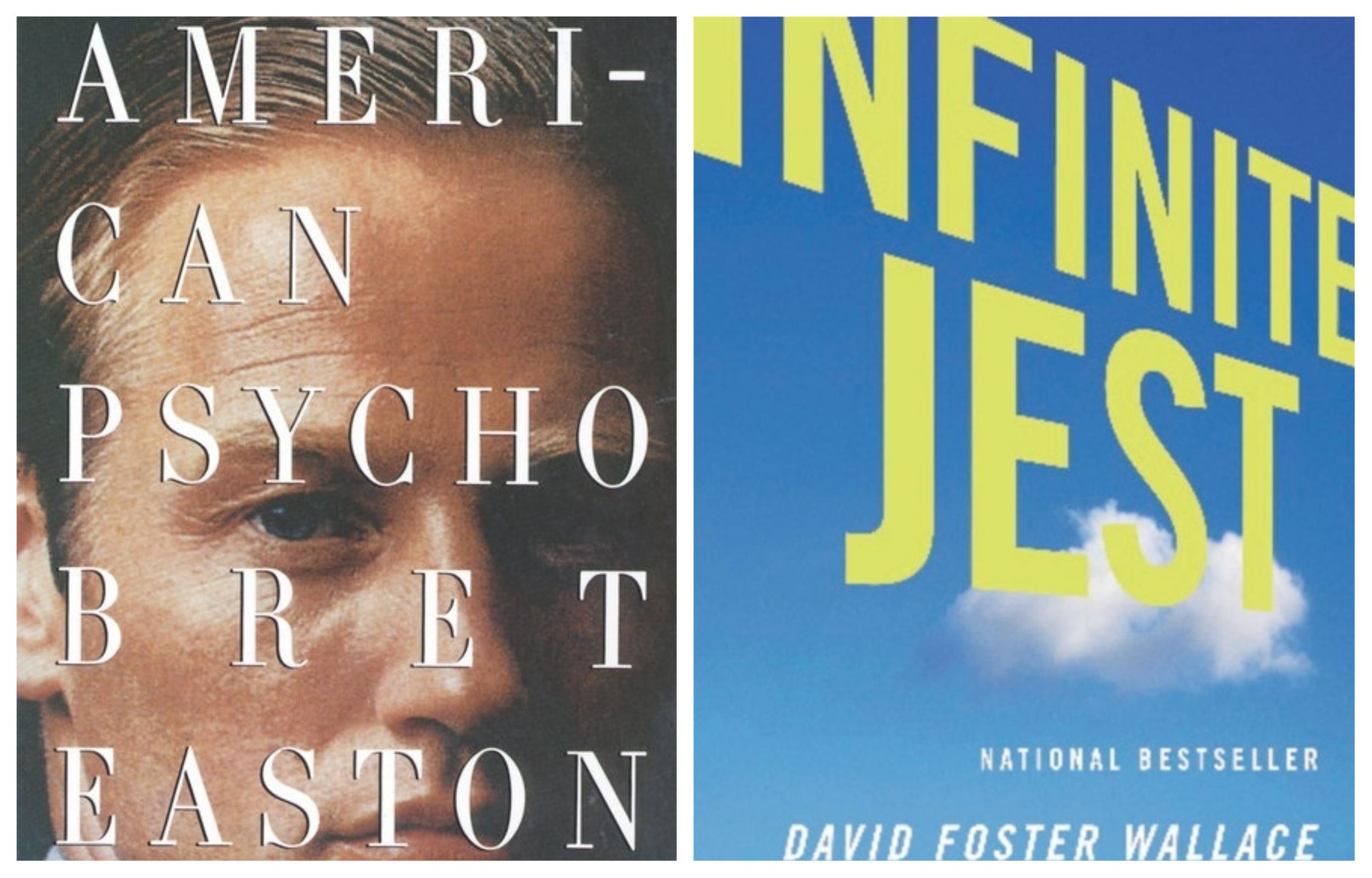 Where's the great millennial novel? A Gen Xer wonders.