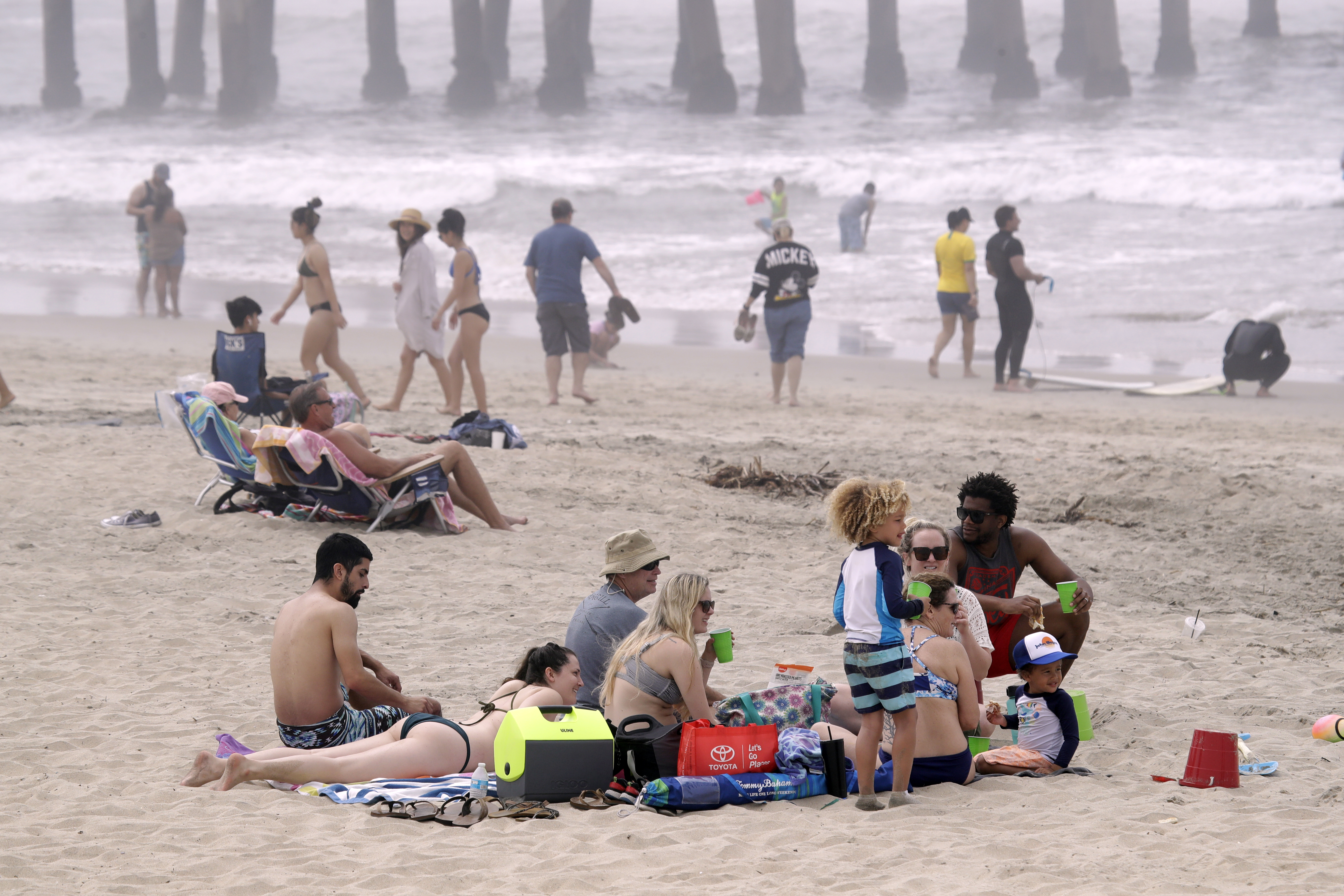 Widespread Heat May Soon Settle In For Long Haul Across Lower 48 The Washington Post 8:22 am pdt oct 27, 2020. 2