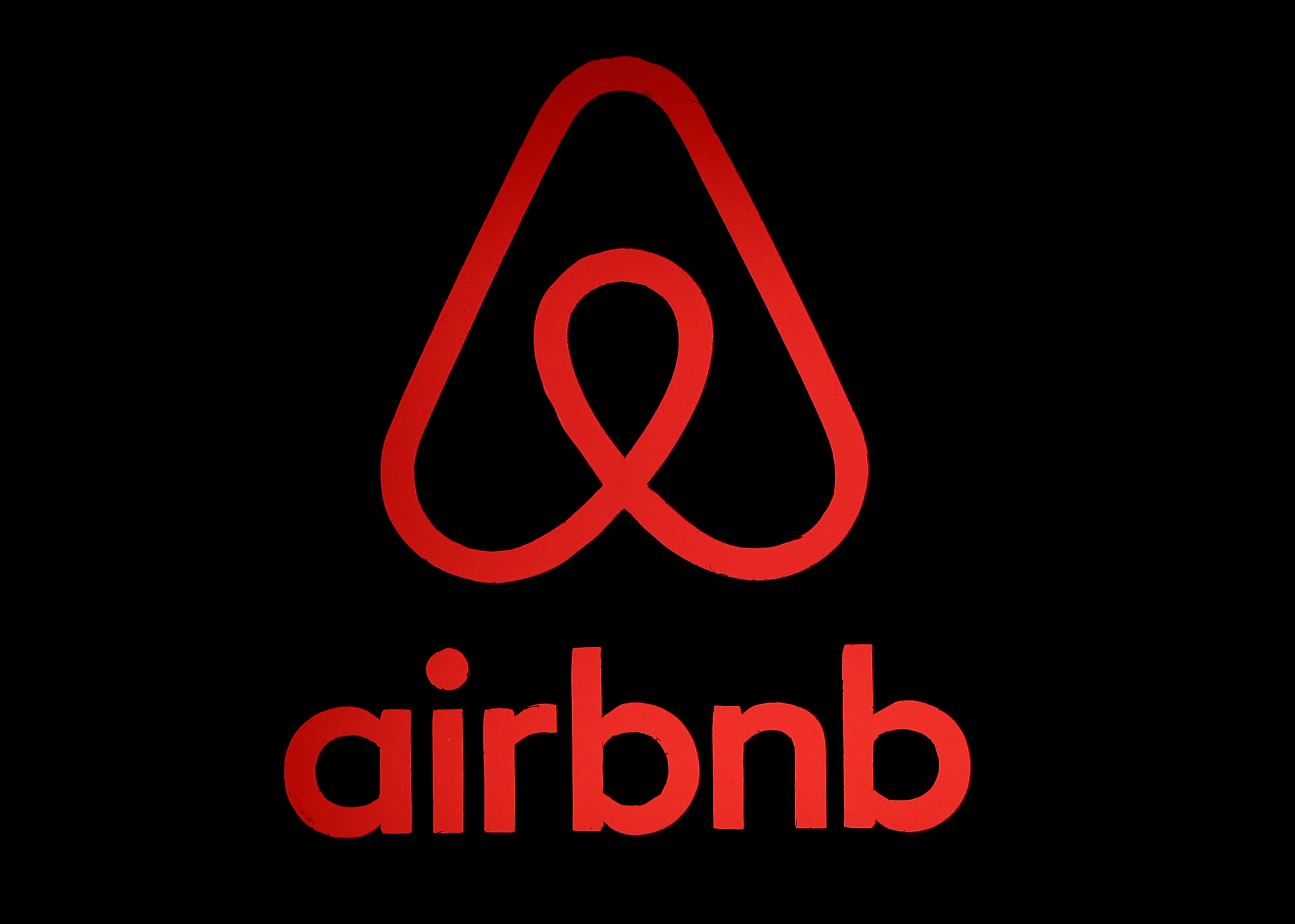 D C  Council gives final approval to tight limits on Airbnb
