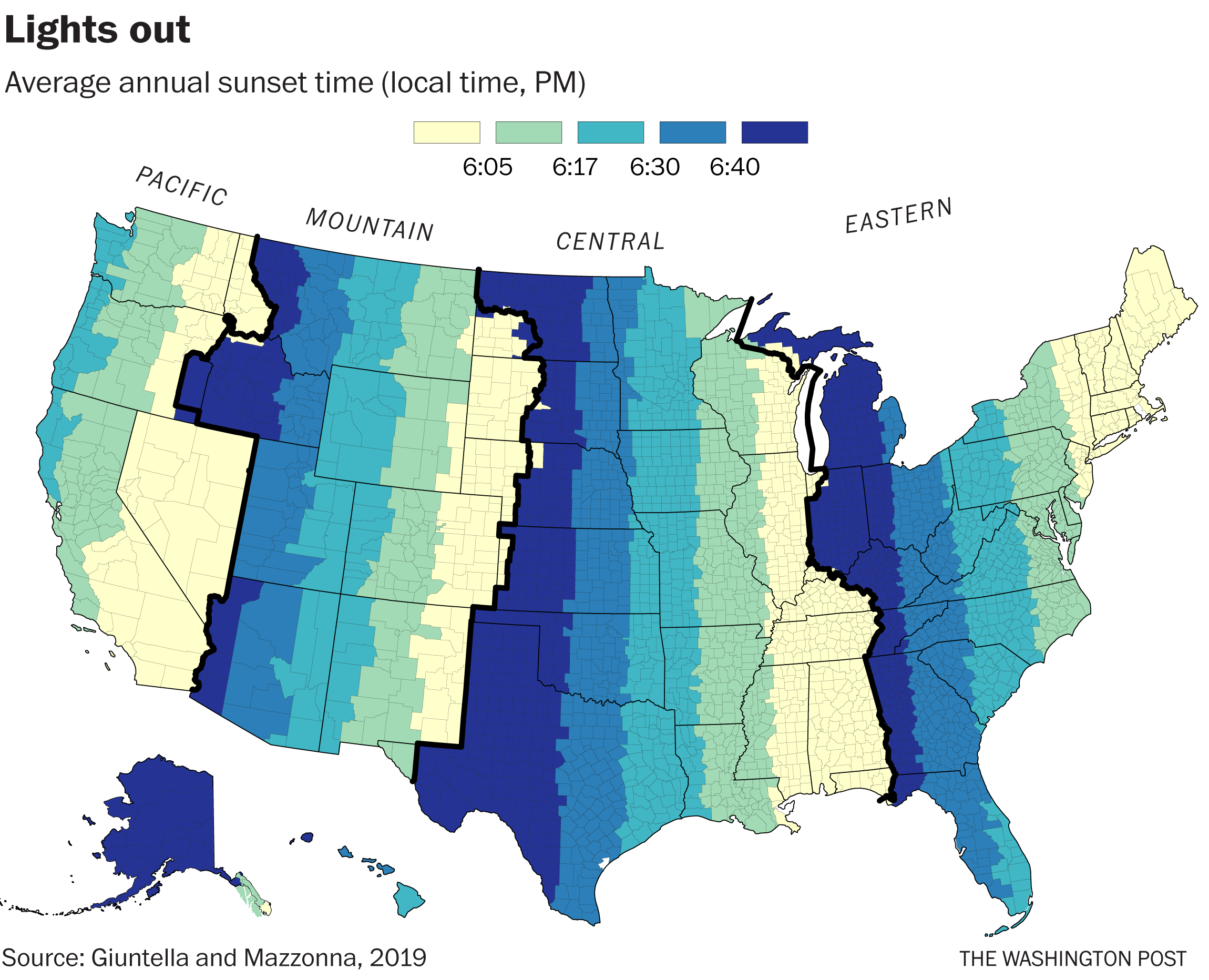 Usa Time Zone Map Real. Area Code Map, Easy Time Zone Map ...