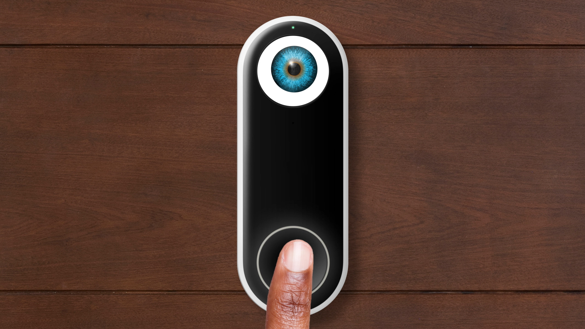 Ring doorbells and Nest security cameras are the next privacy worry