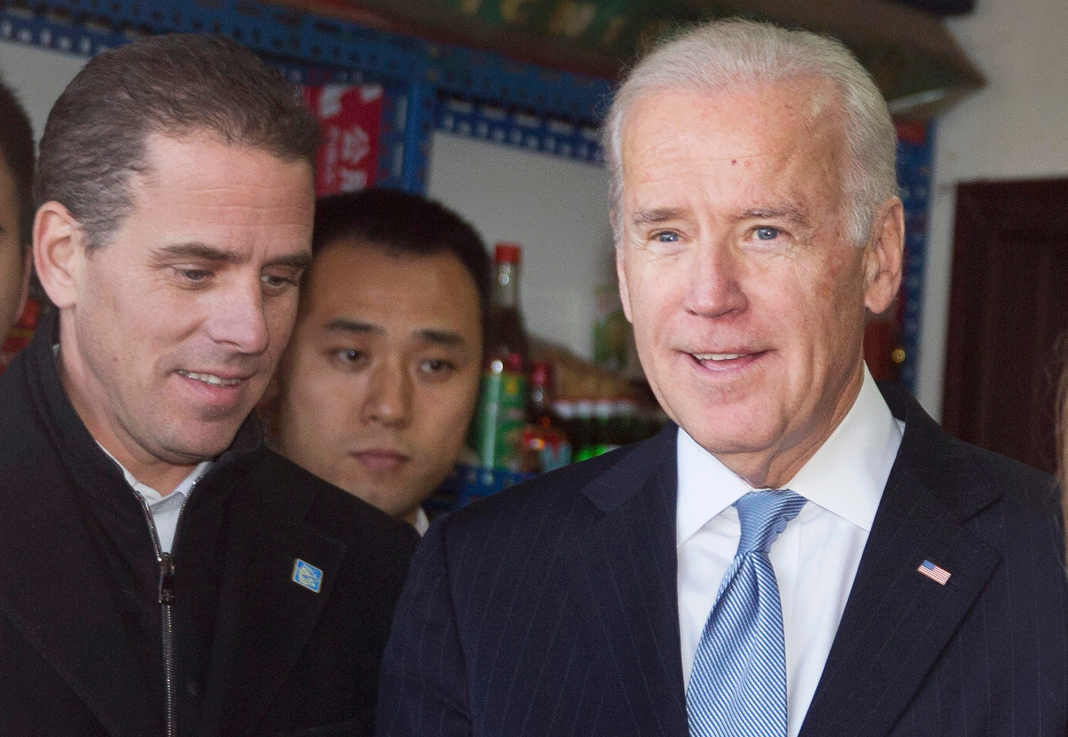 Opinion The Hunter Biden Story Is A Troubling Tale Of Privilege The Washington Post