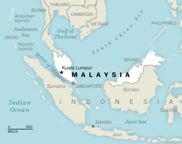 Most people don't know enough about Malaysia and its ... on sumatra map, indus river map, malay archipelago, india map, sabah map, strait of malacca, cuba map, arabian peninsula, philippines map, malaysia map, east indies, indonesia map, singapore map, gobi desert on map, east timor map, japan map, peninsular malaysia, persian gulf map, cambodia map, malay language, malay people, laos map, kra isthmus, great sandy desert map, borneo map, cape of good hope map, java on map, maldives map,