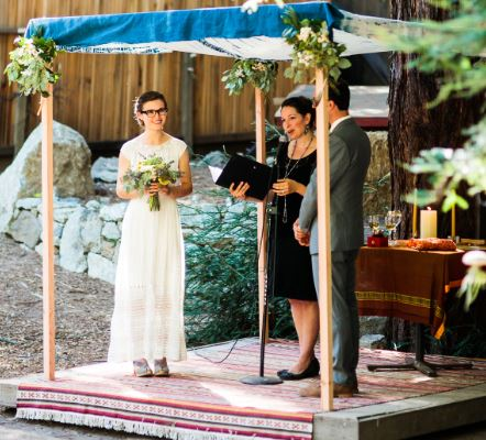 8 tips for officiating a wedding - The Washington Post