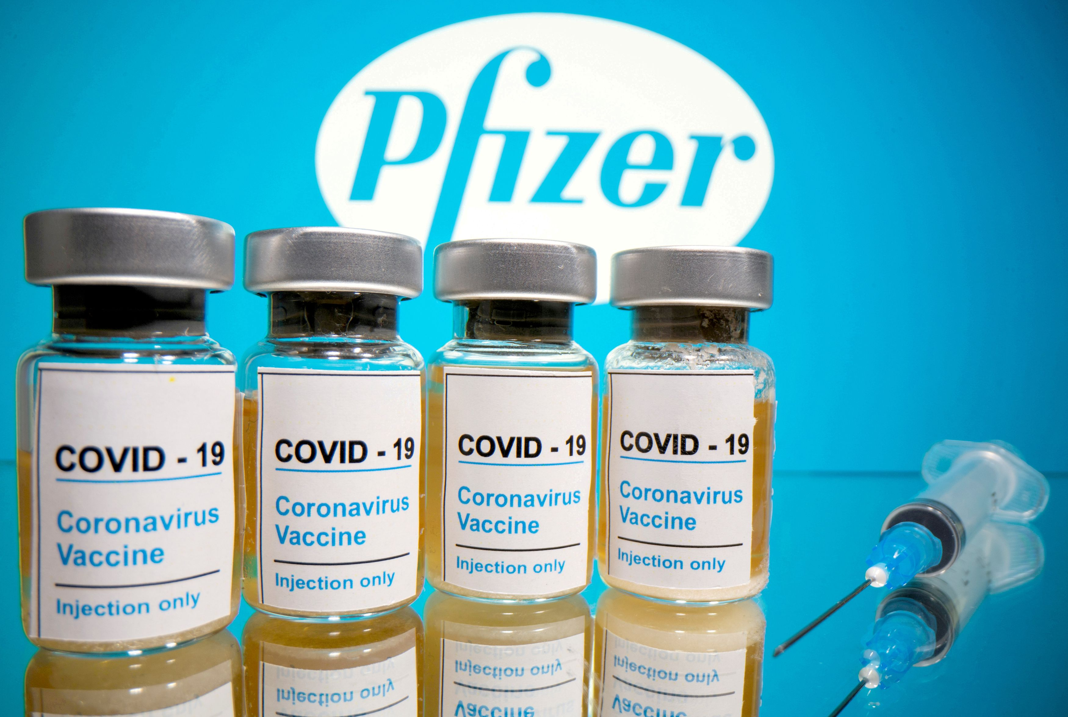 U K Covid 19 Vaccine Authorization Prompts Grumbling By Countries Taking Slower Approach The Washington Post