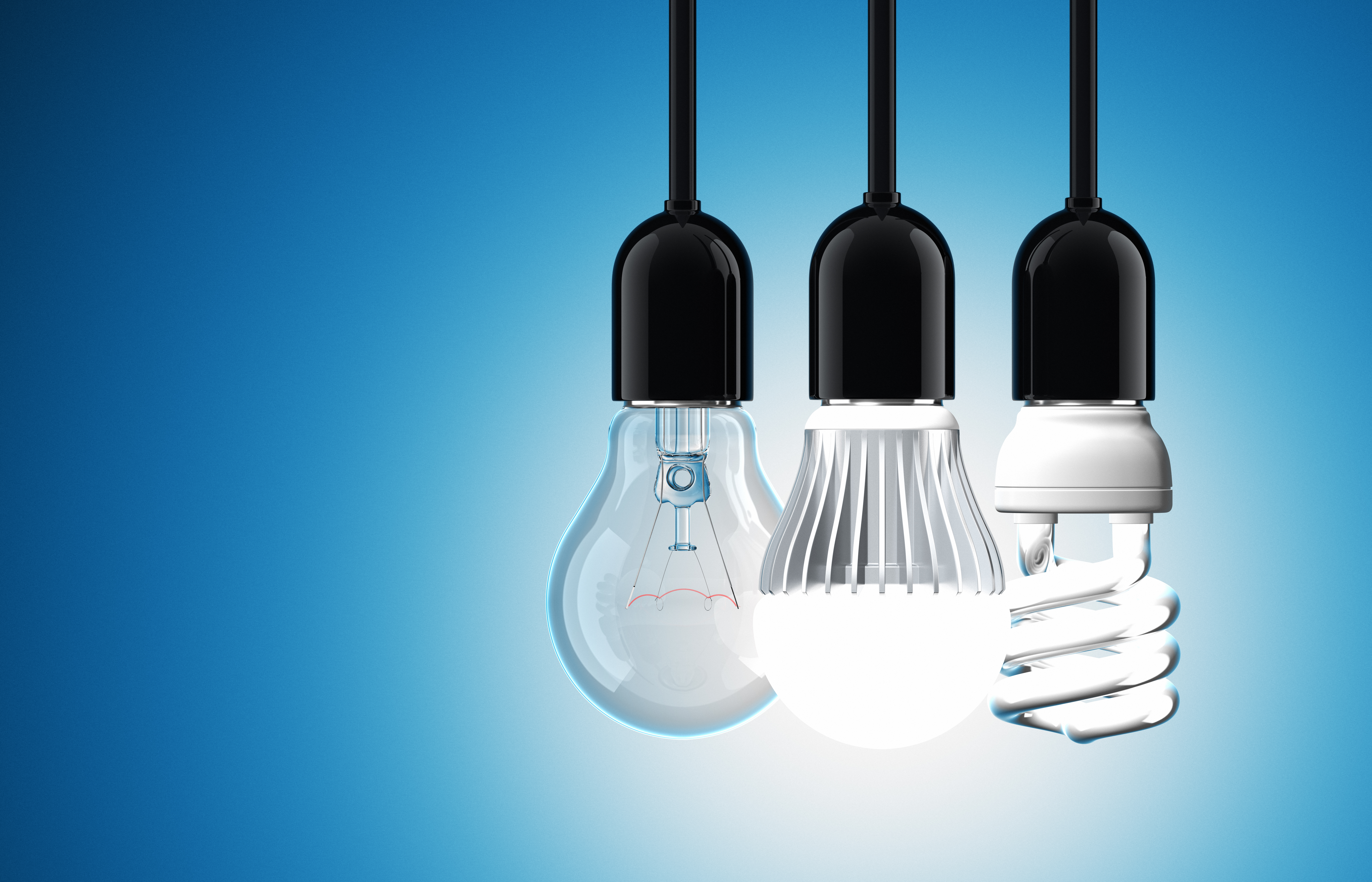 How To Build Varying Brightness Ac Lamp