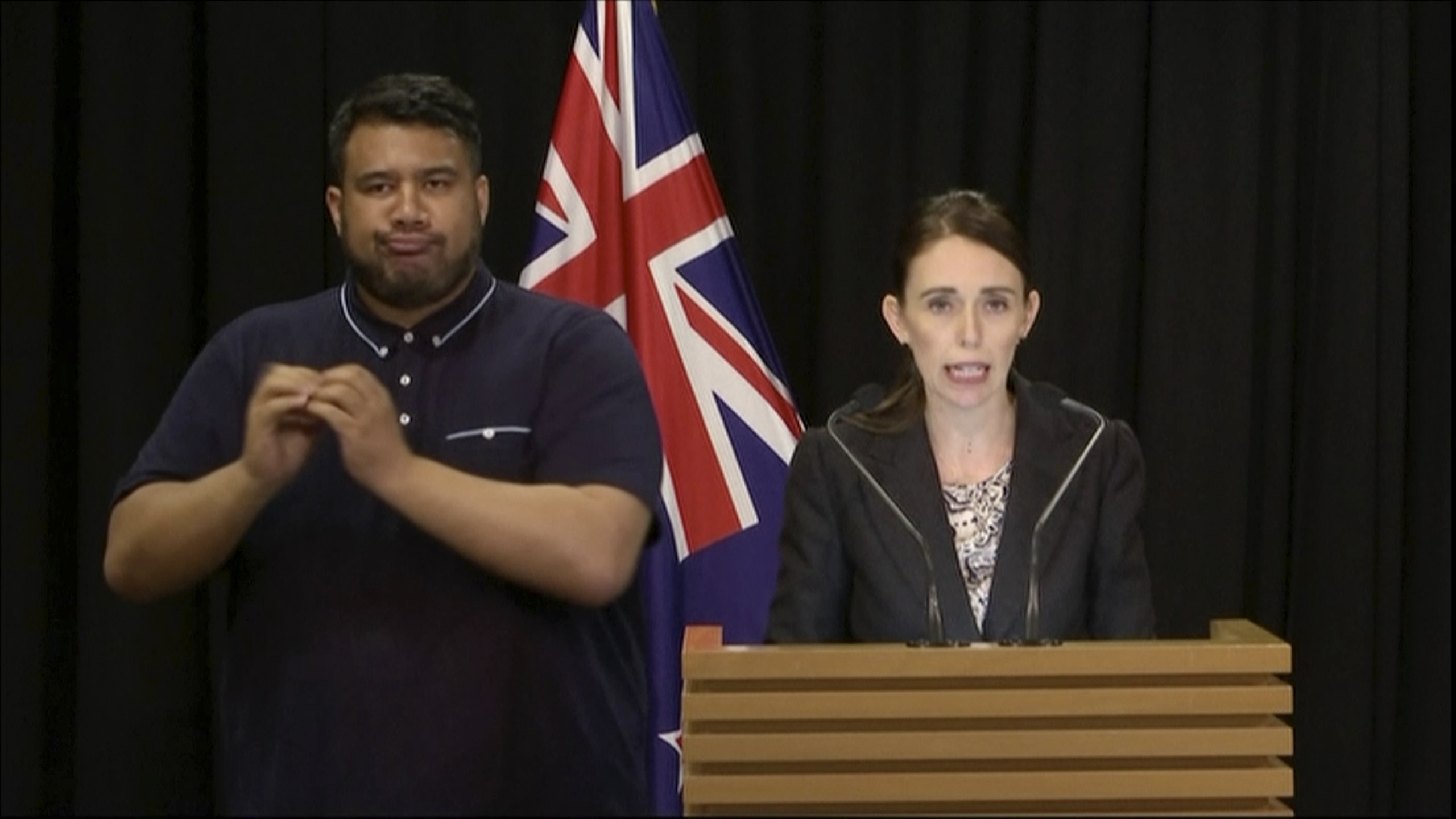 Images of youtube sign language interpreter make a year
