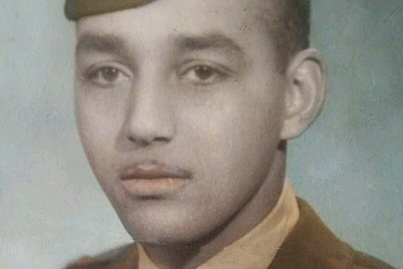 Robert Friend, Tuskegee fighter pilot who led Air Force study on UFOs, dies at 99
