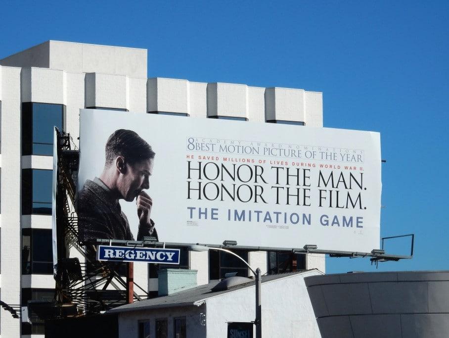 Honour1