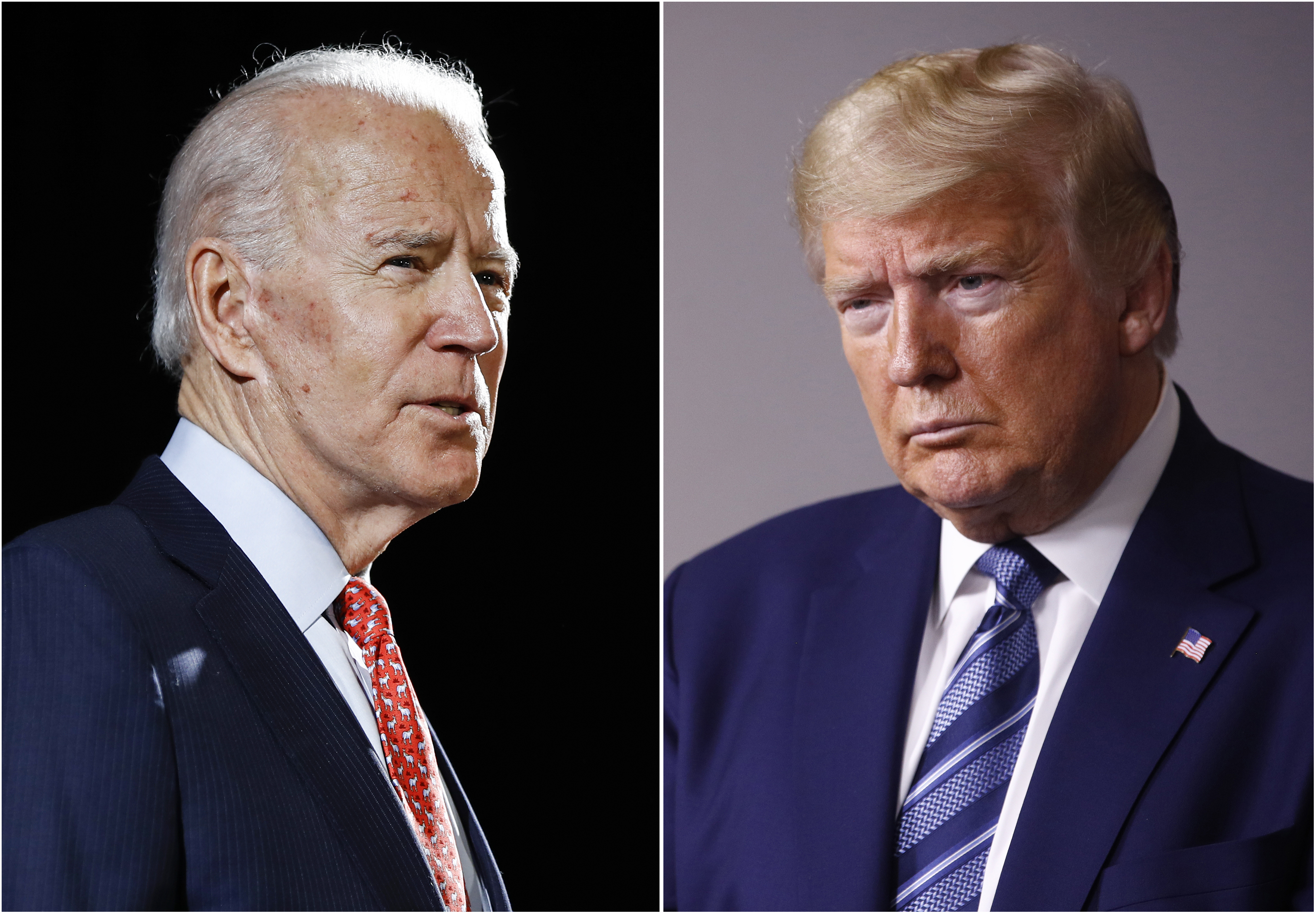 FRAUD 2020 President Keep America Great MAGA Flag decal s TRUMP BIDEN SNIFF