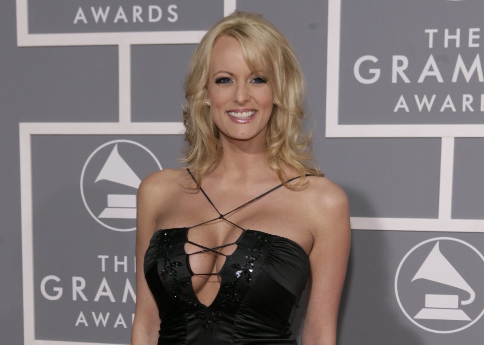 Affair Porn statement from porn star stormy daniels says affair with