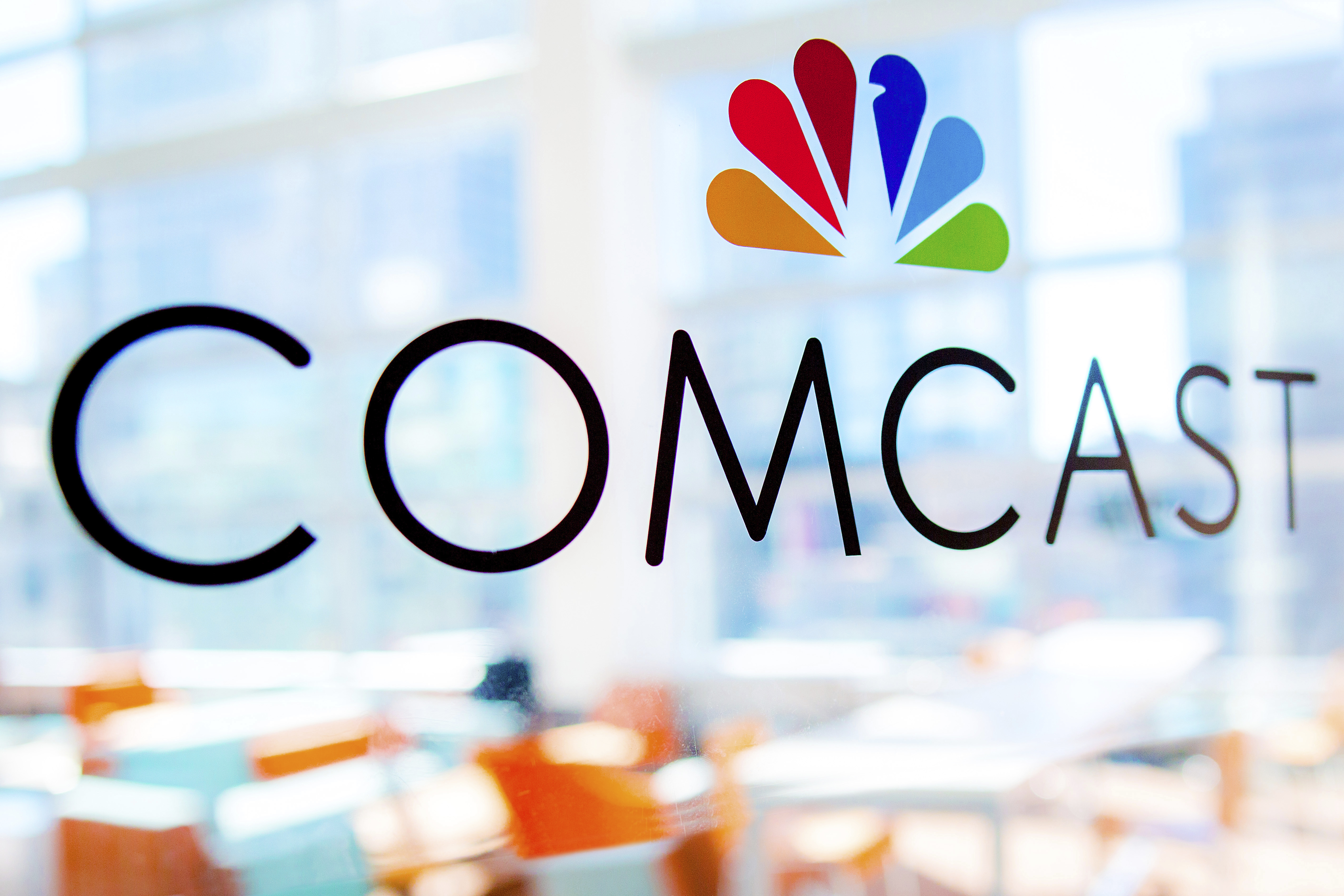 washingtonpost.com - Brian Fung - Small cable companies want DOJ to reinvestigate Comcast's merger with NBC