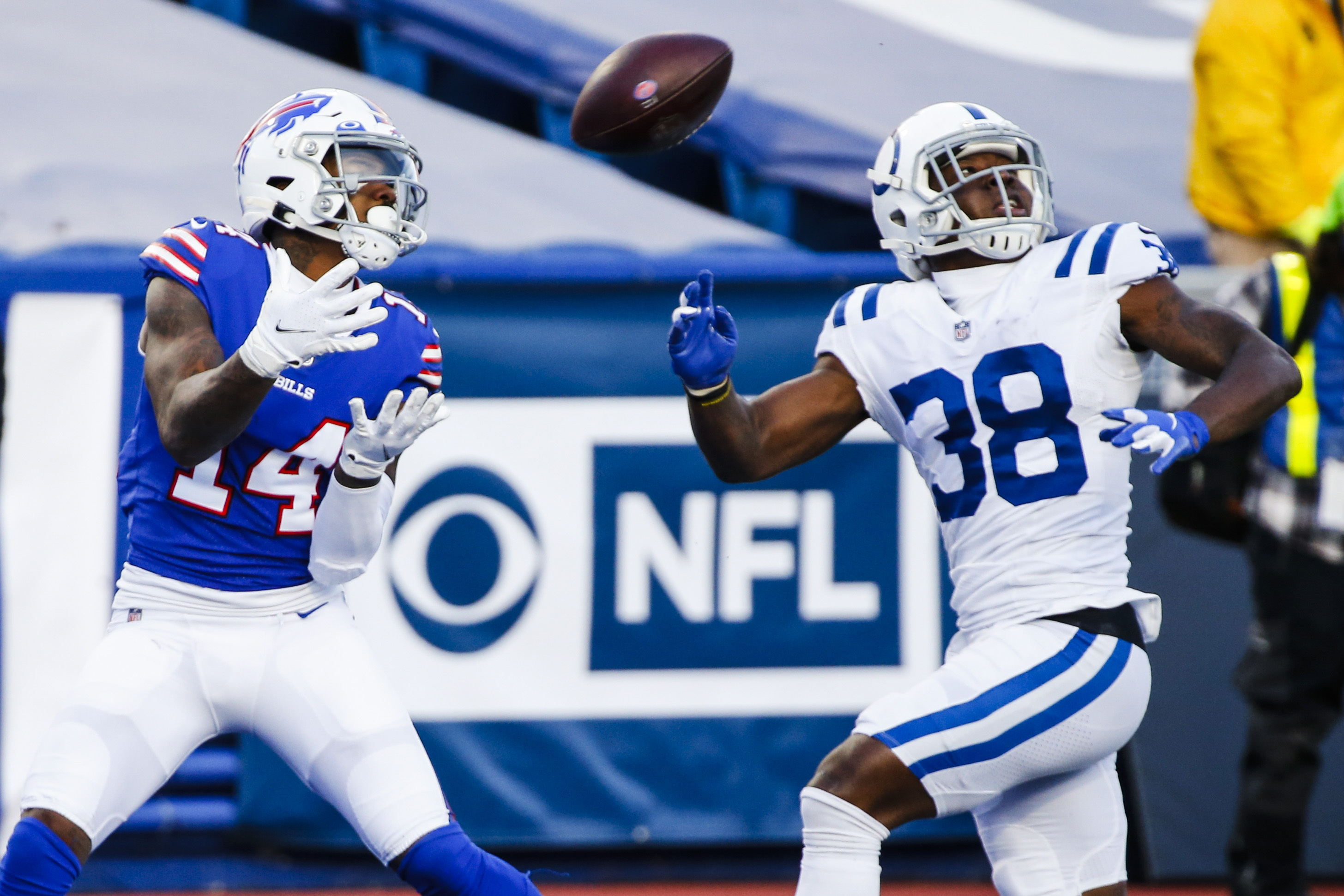 Colts vs chiefs playoffs 2nd half betting election betting odds accuracy speaks