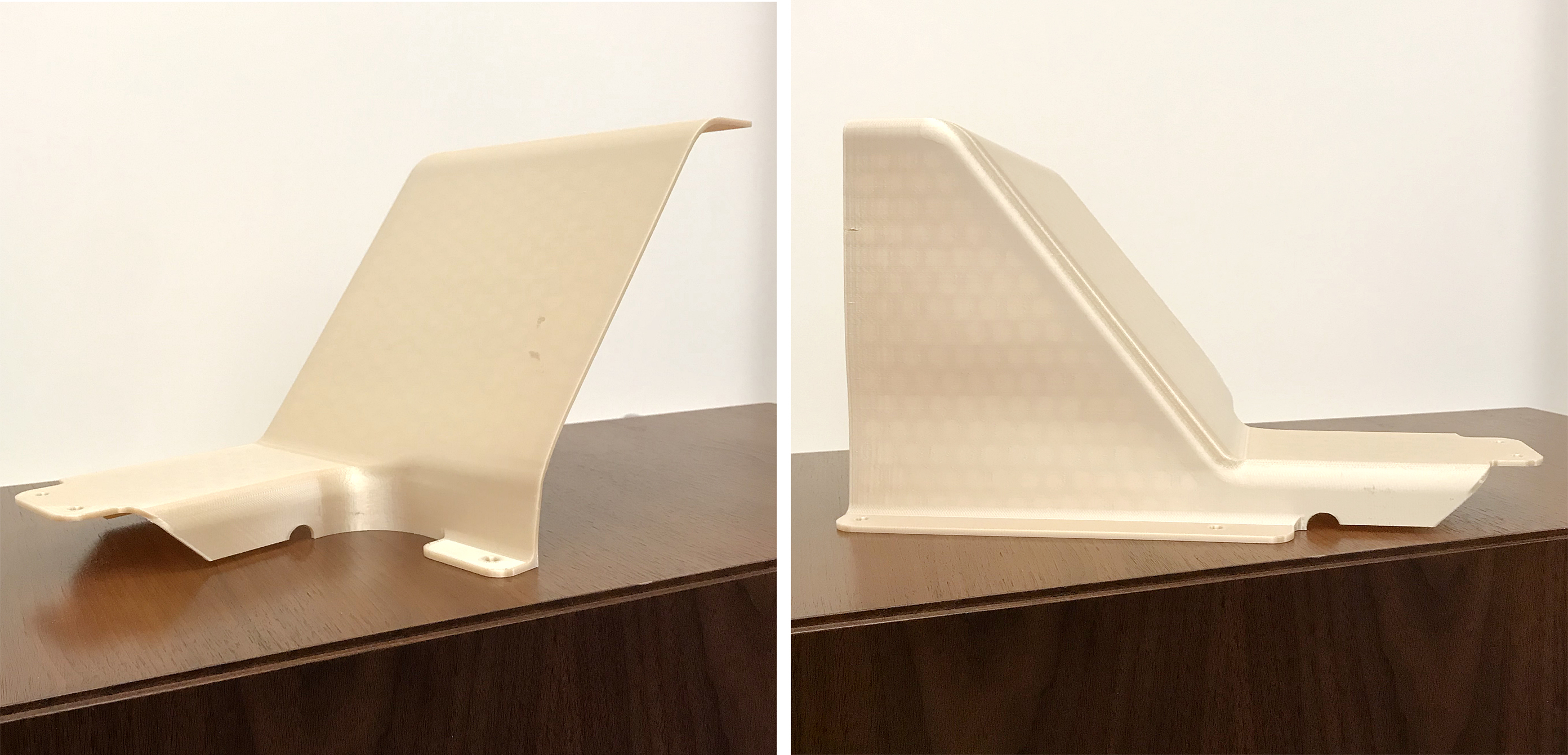 Remarkable The Air Forces 10 000 Toilet Cover The Washington Post Gmtry Best Dining Table And Chair Ideas Images Gmtryco