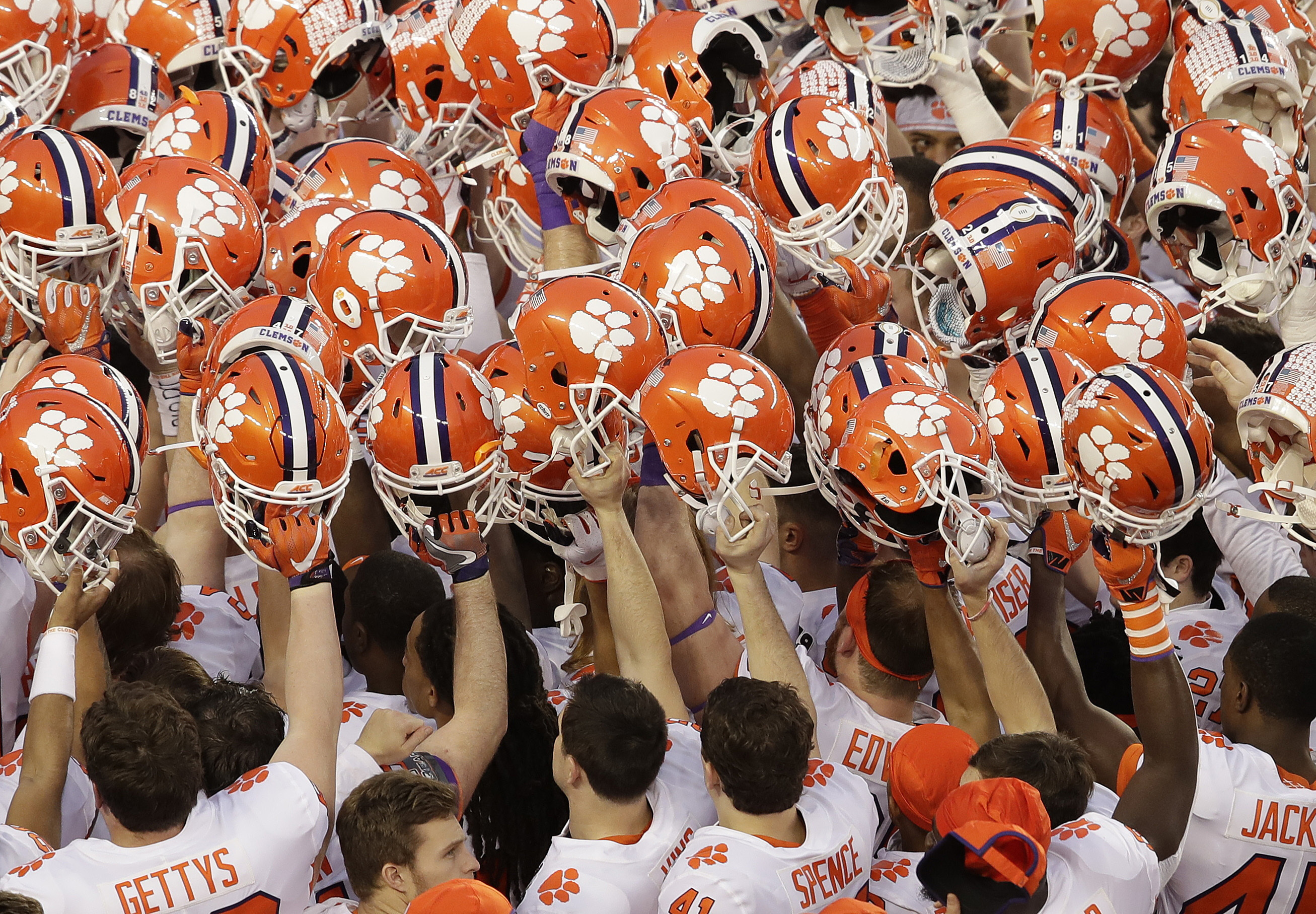 Clemson vs south carolina betting line 2021 jeep what happens when 21 million bitcoins are mined craft