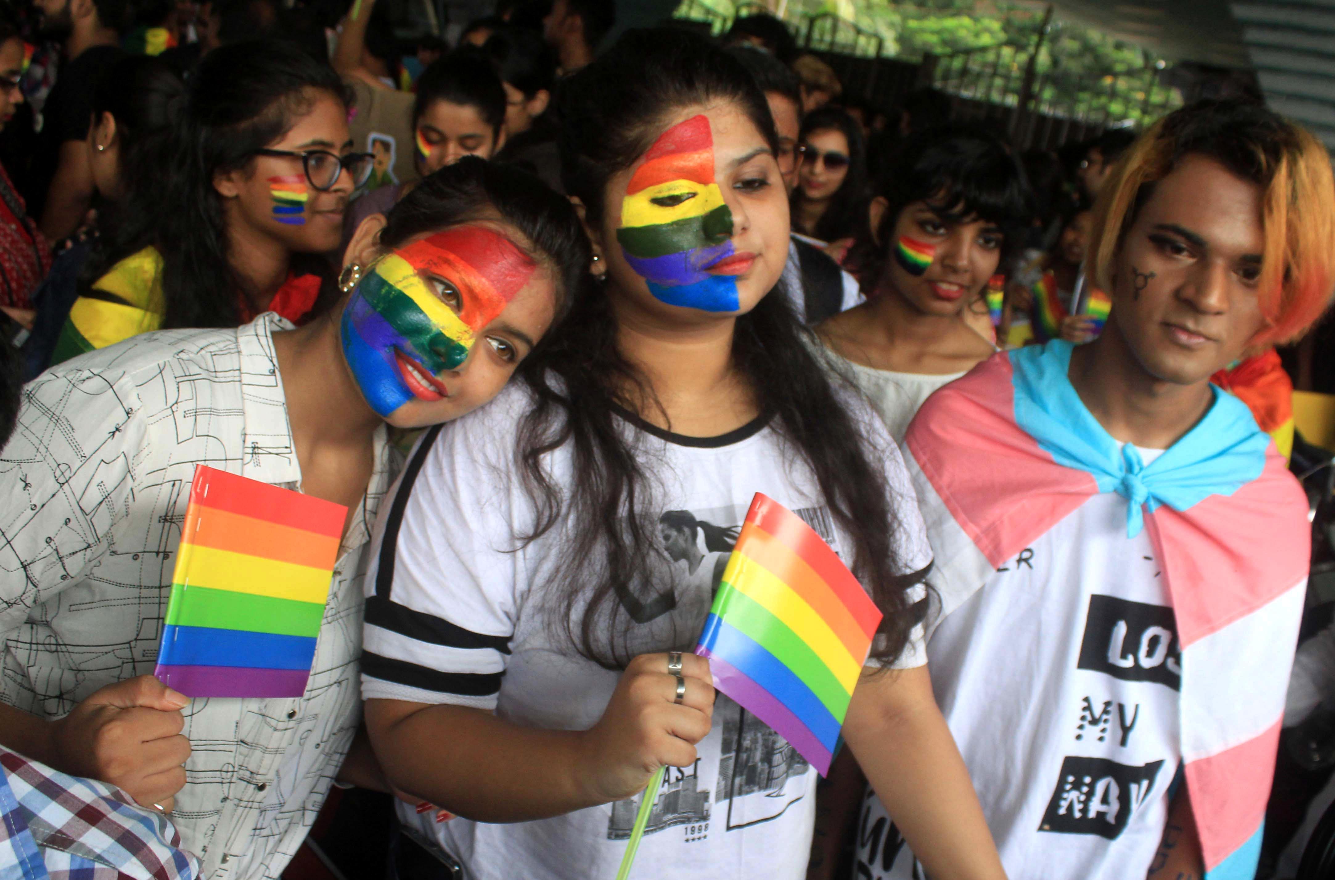 Gay dating odishaSök flera dejtingsajter användar namn