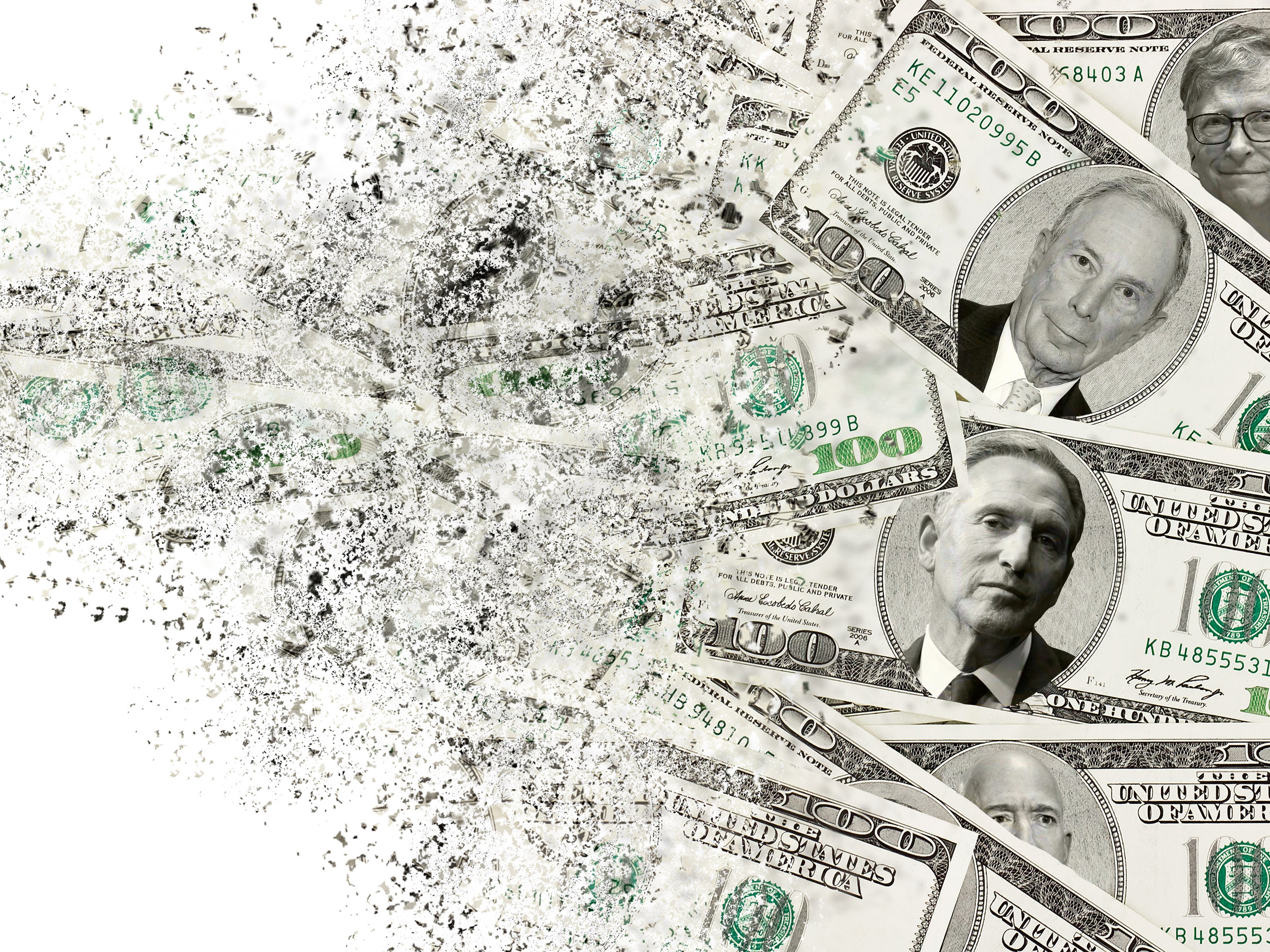 Pay for cheap custom essay on donald trump