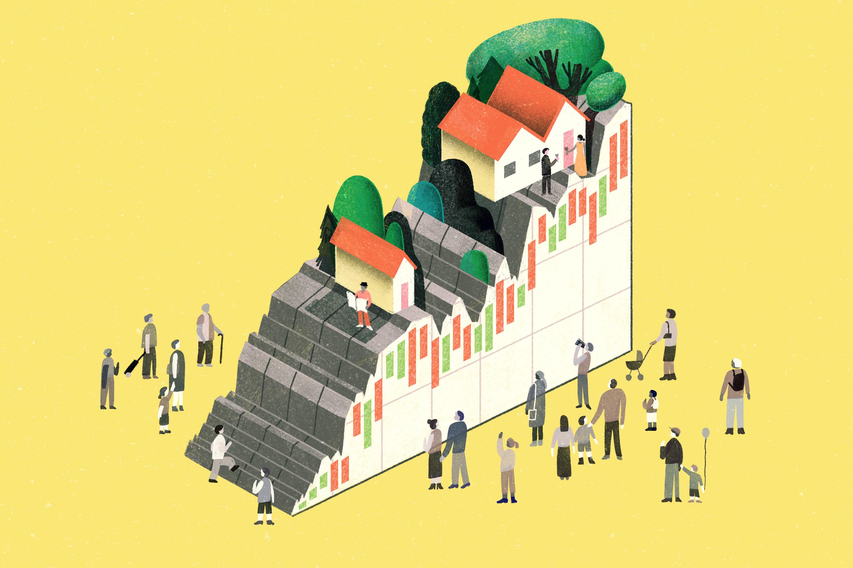 Người Việt kiếm lời khoảng 0,4 tỷ USD từ Bitcoin trong năm ngoái - Ảnh 1.