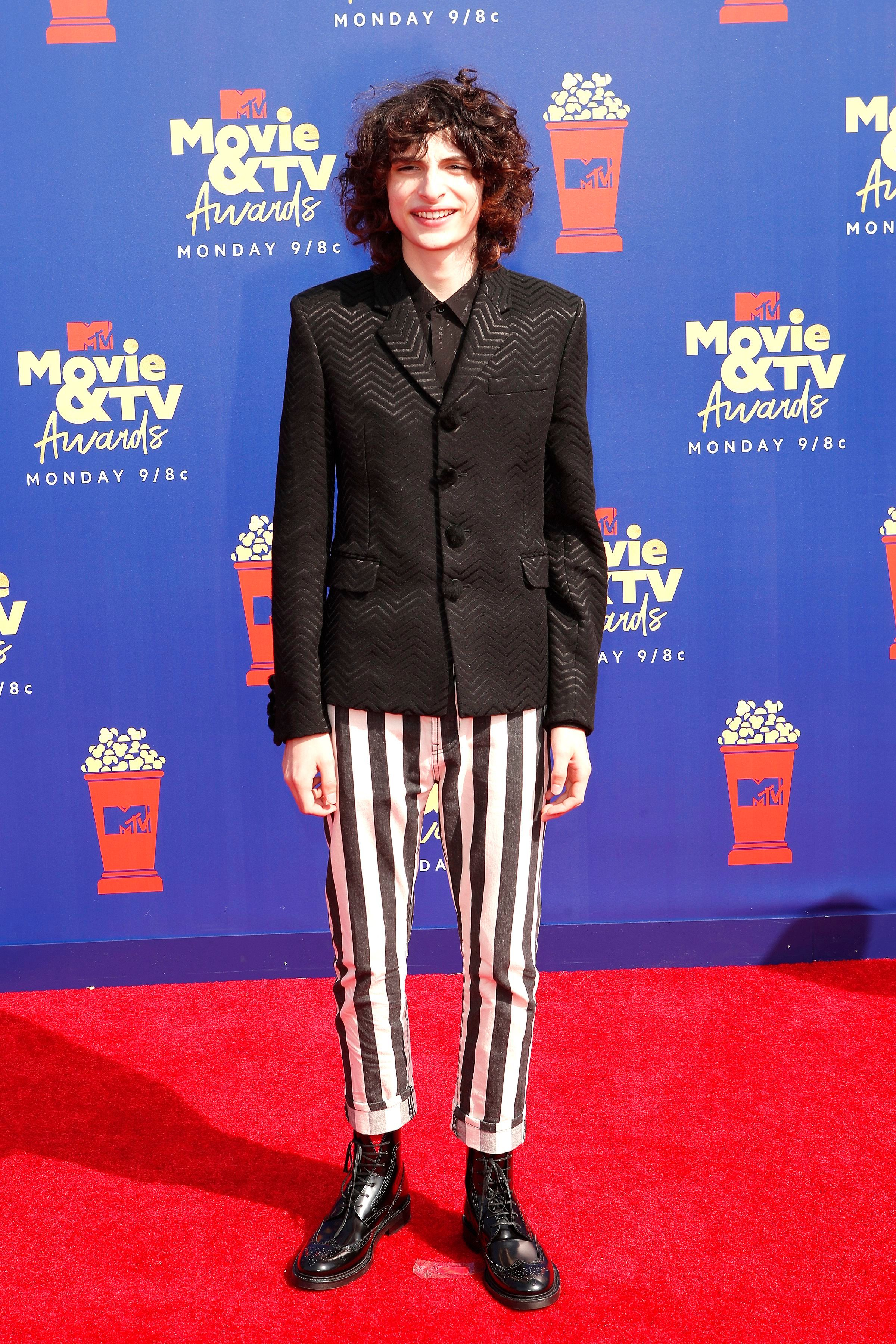 MTV Movie & TV Awards 2019: Best and worst moments, complete
