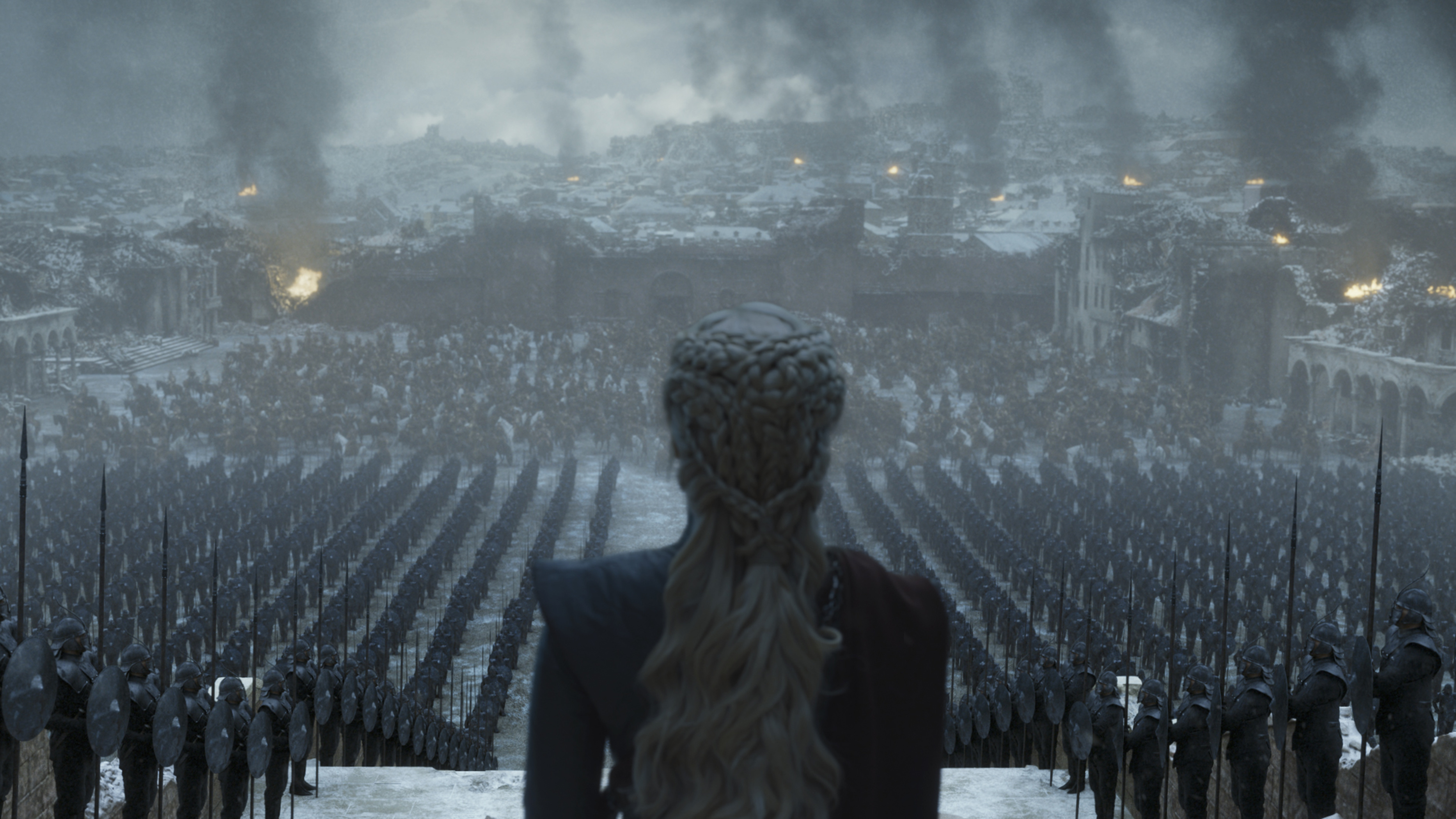 901d519ef  Game of Thrones  finale s ratings seem like a one-off. They may be a  trendsetter.