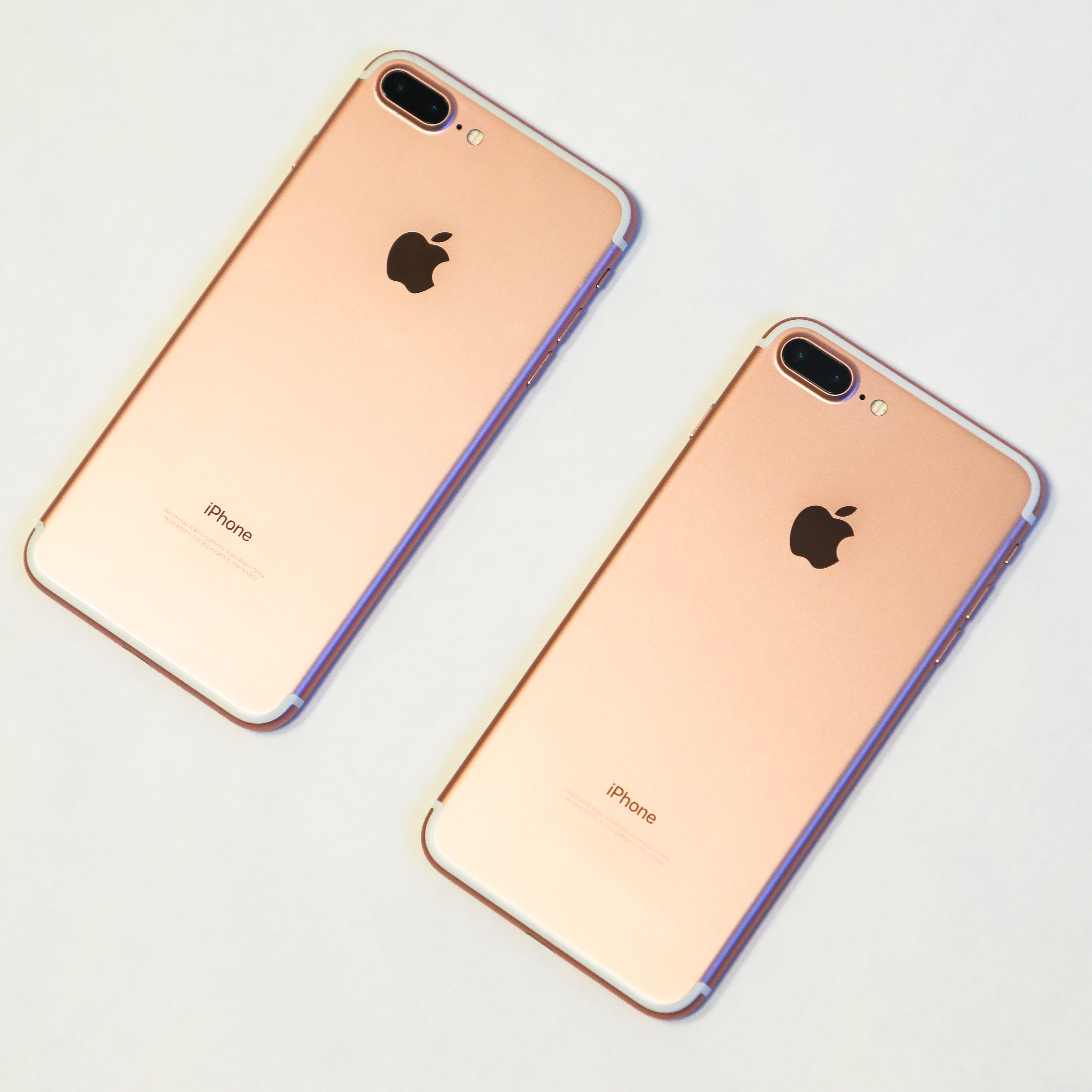 How To Buy A Refurbished Iphone Without Getting A Ripped Off The Washington Post