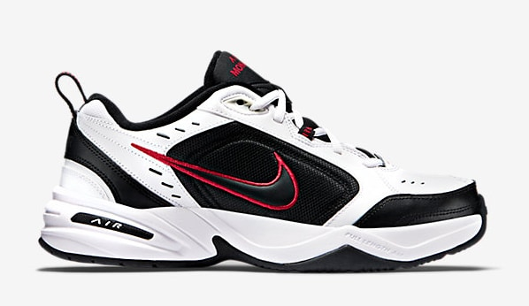 most sold shoe of all time