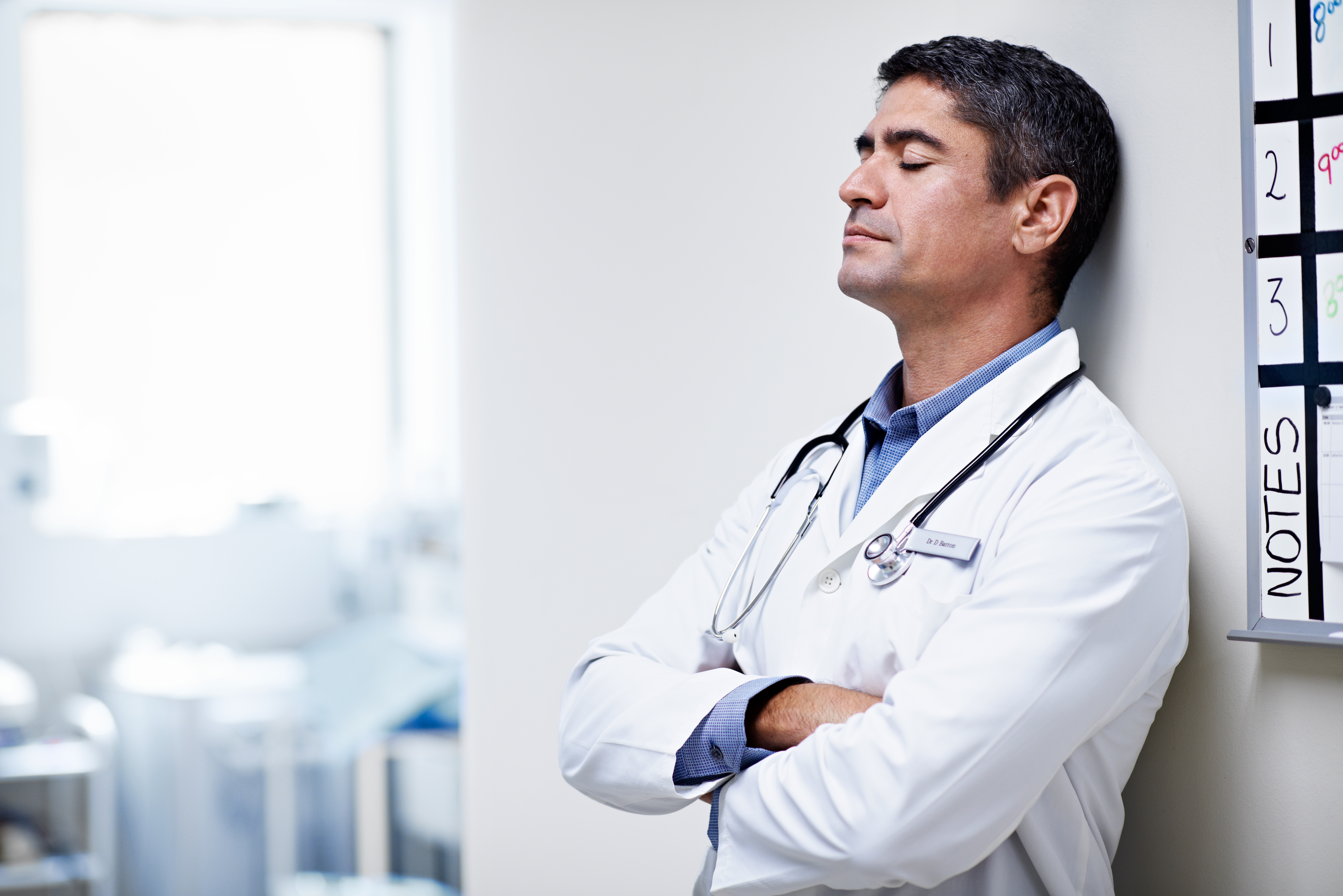 How Can You Be An Assertive Patient Without Antagonizing Your