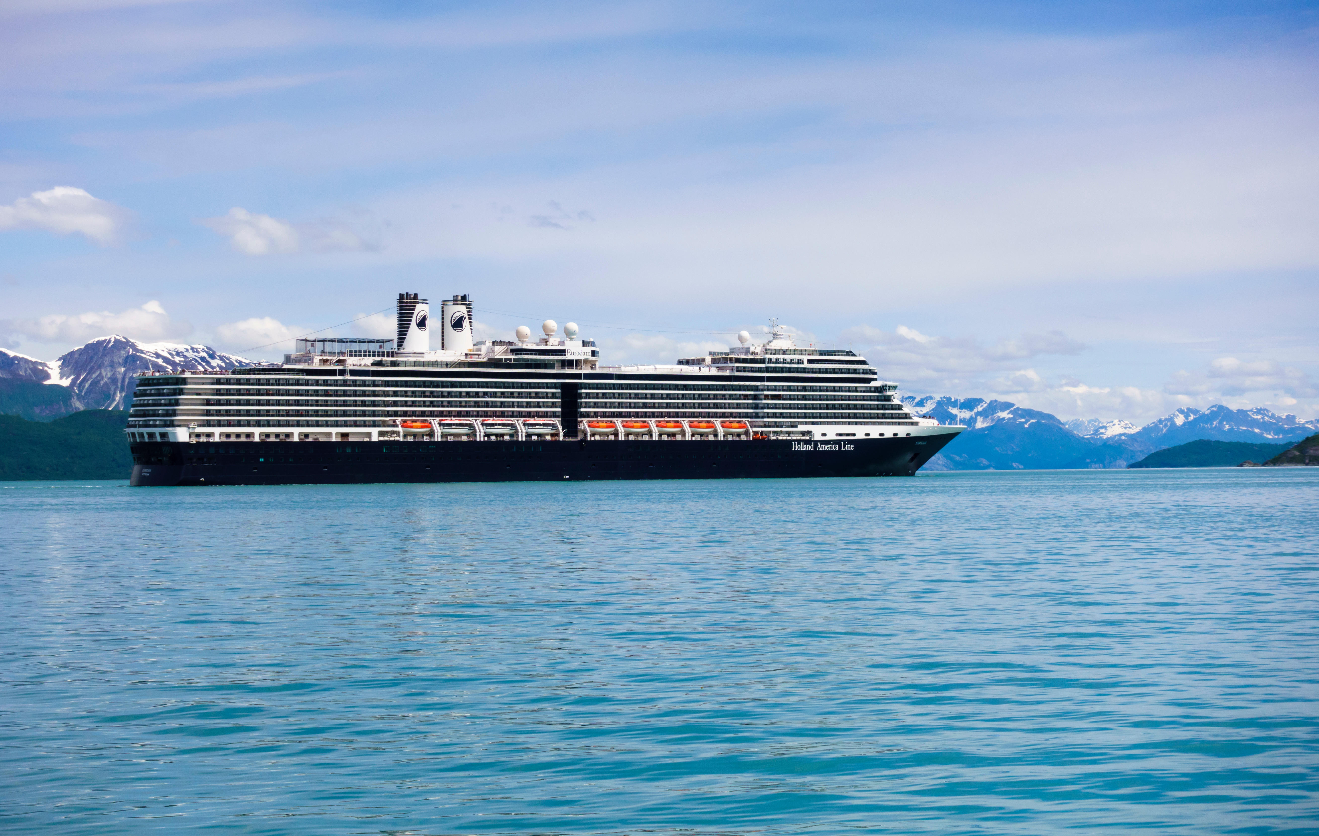 Eight Ways To Make Sure You Get The Best Deal On A Cruise The Washington Post