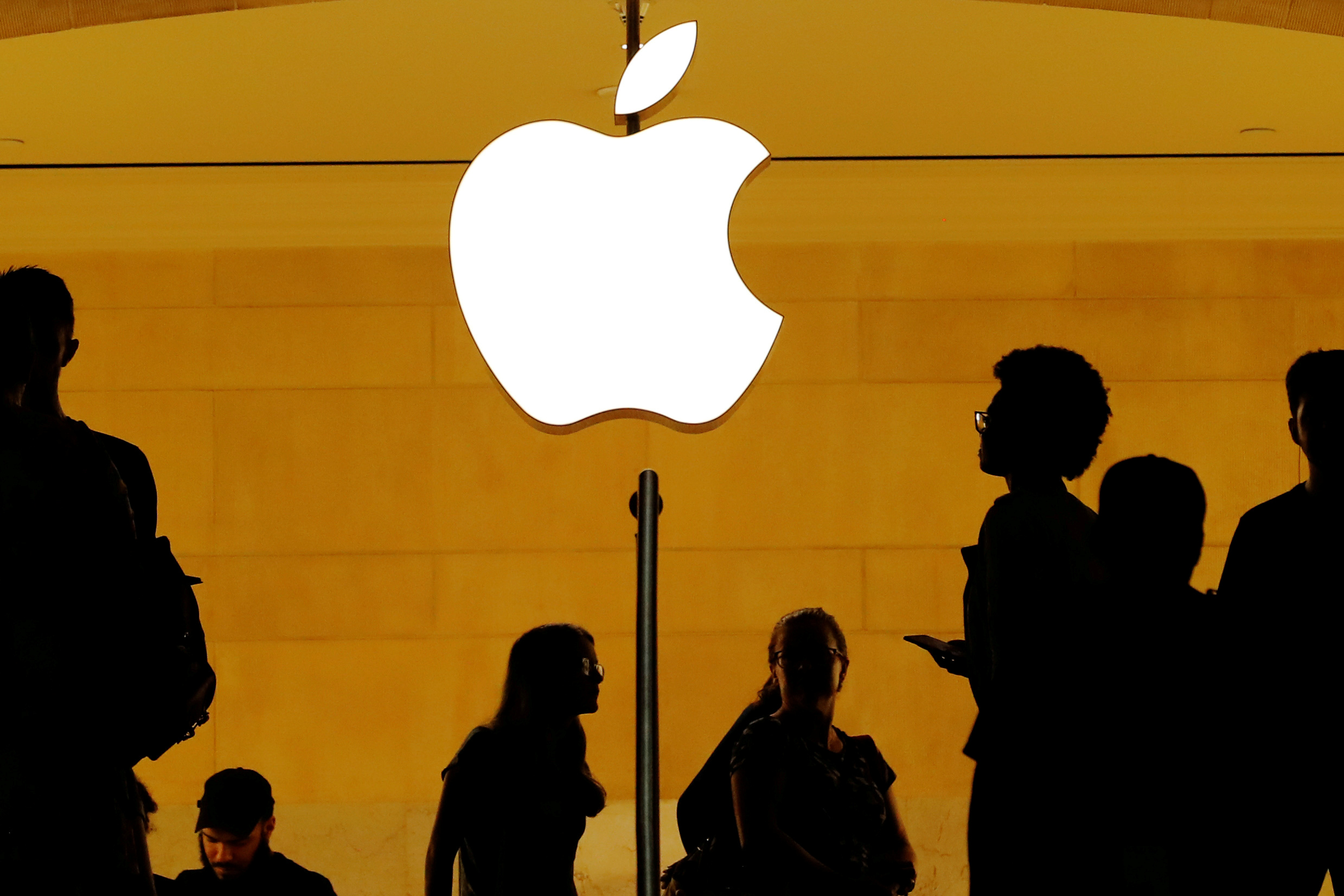 State To Appeal Decision To Allow Shock >> Apple S Supreme Court Loss Sends Antitrust Shock Waves Through