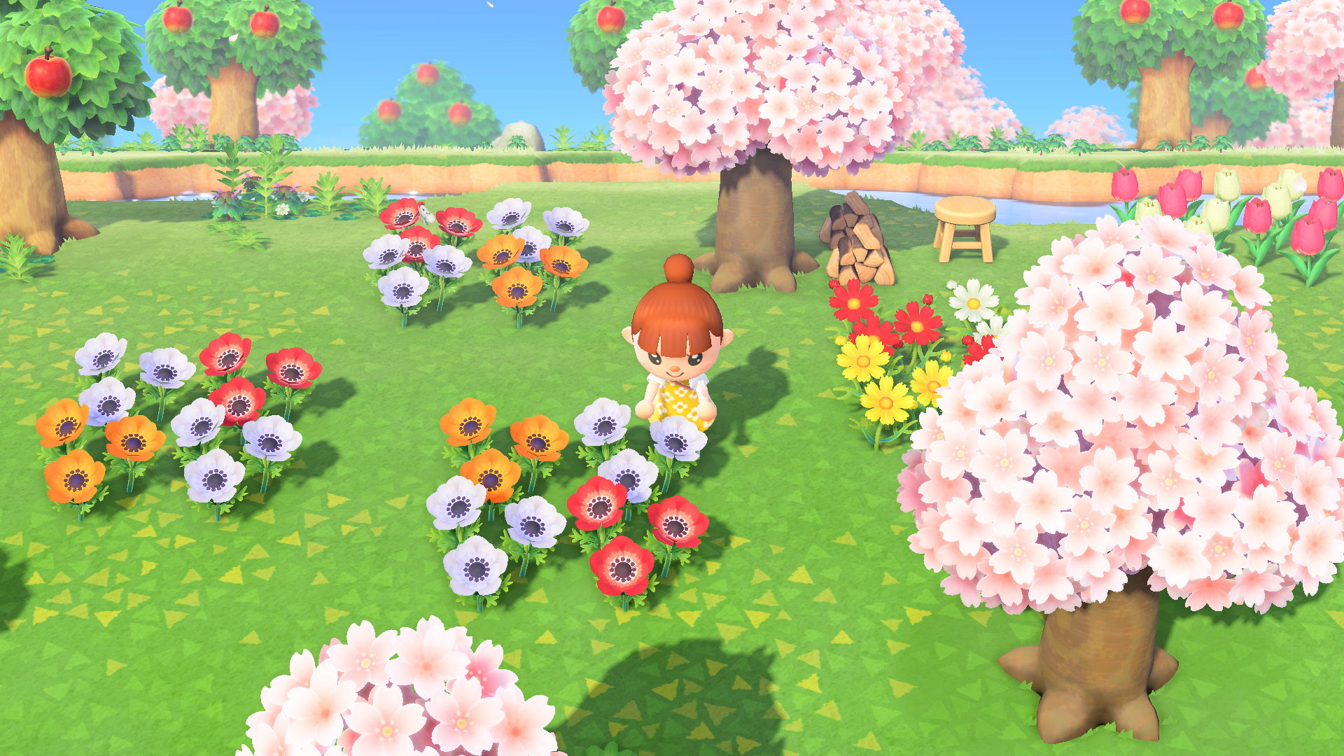 Animal Crossing New Horizons Etiquette Dos And Don Ts When Playing Online The Washington Post