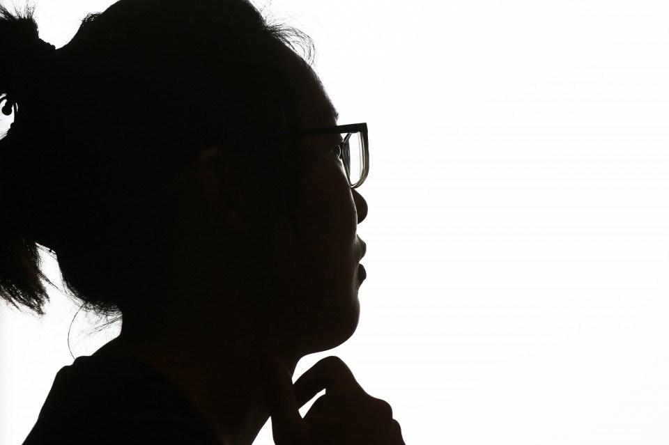 washingtonpost.com - Yaqiu Wang - Is #MeToo changing China?