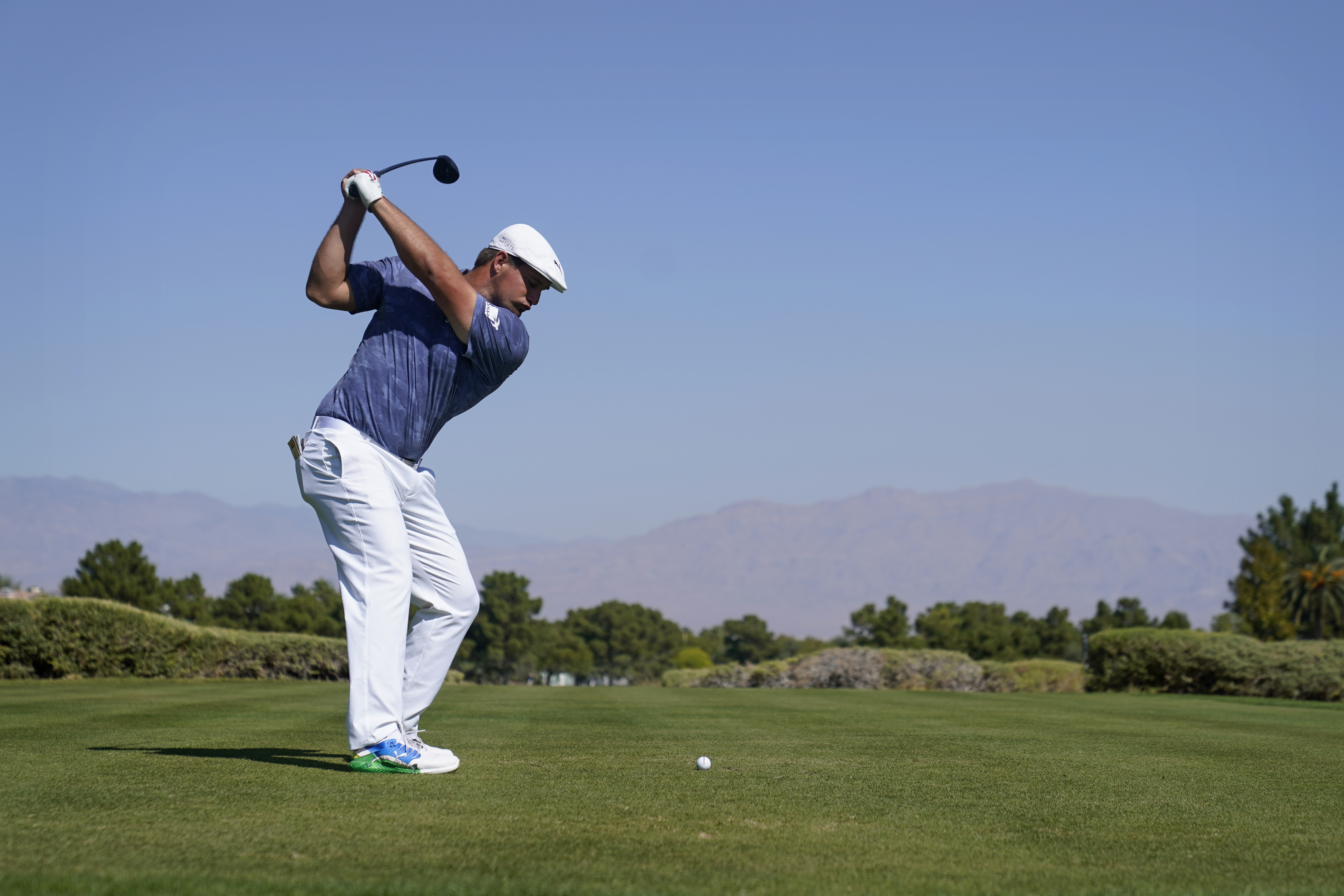 Sport betting terms in golfing pro bowl betting line
