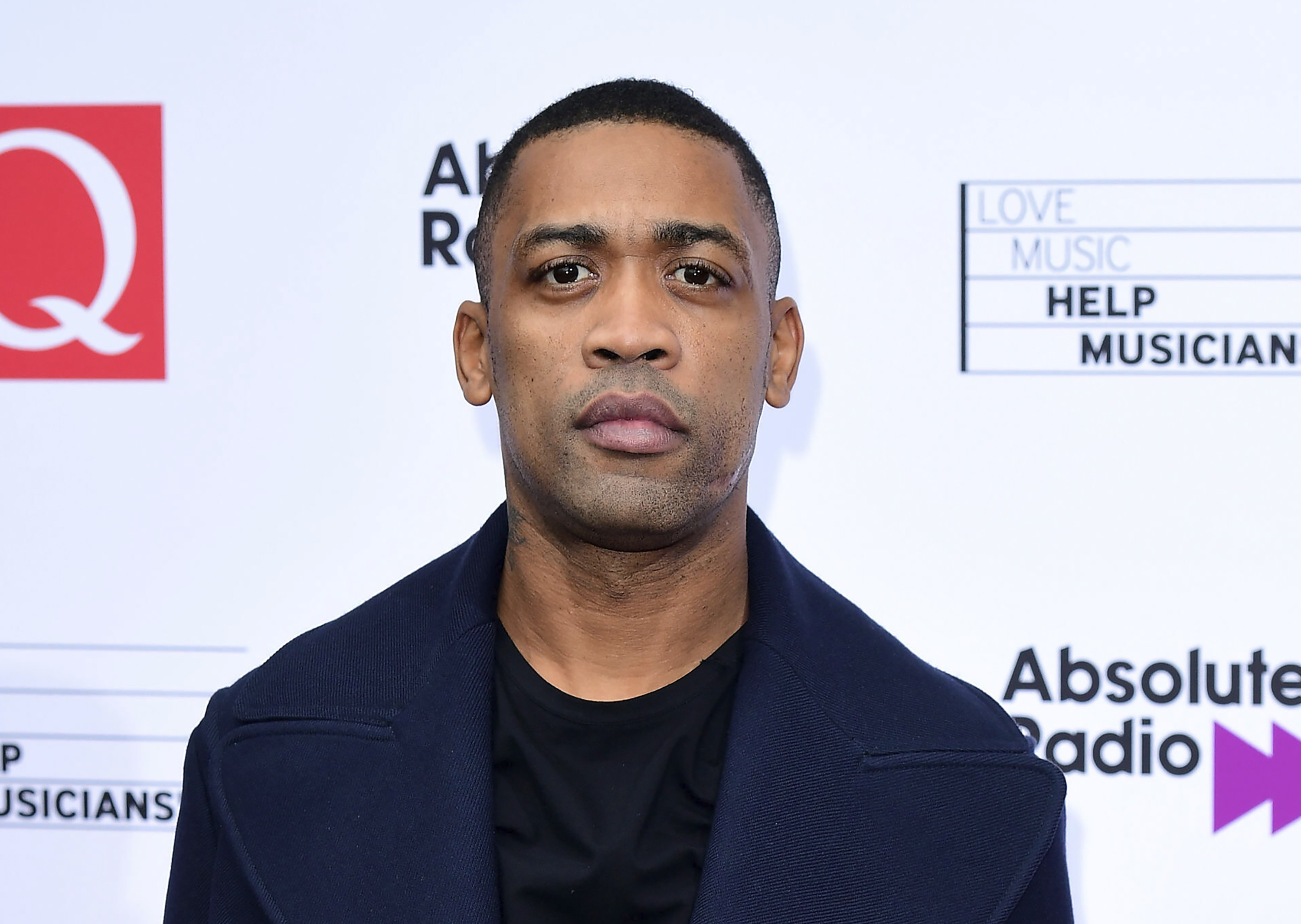 After Anti Semitic Posts By British Rapper Wiley Twitter And