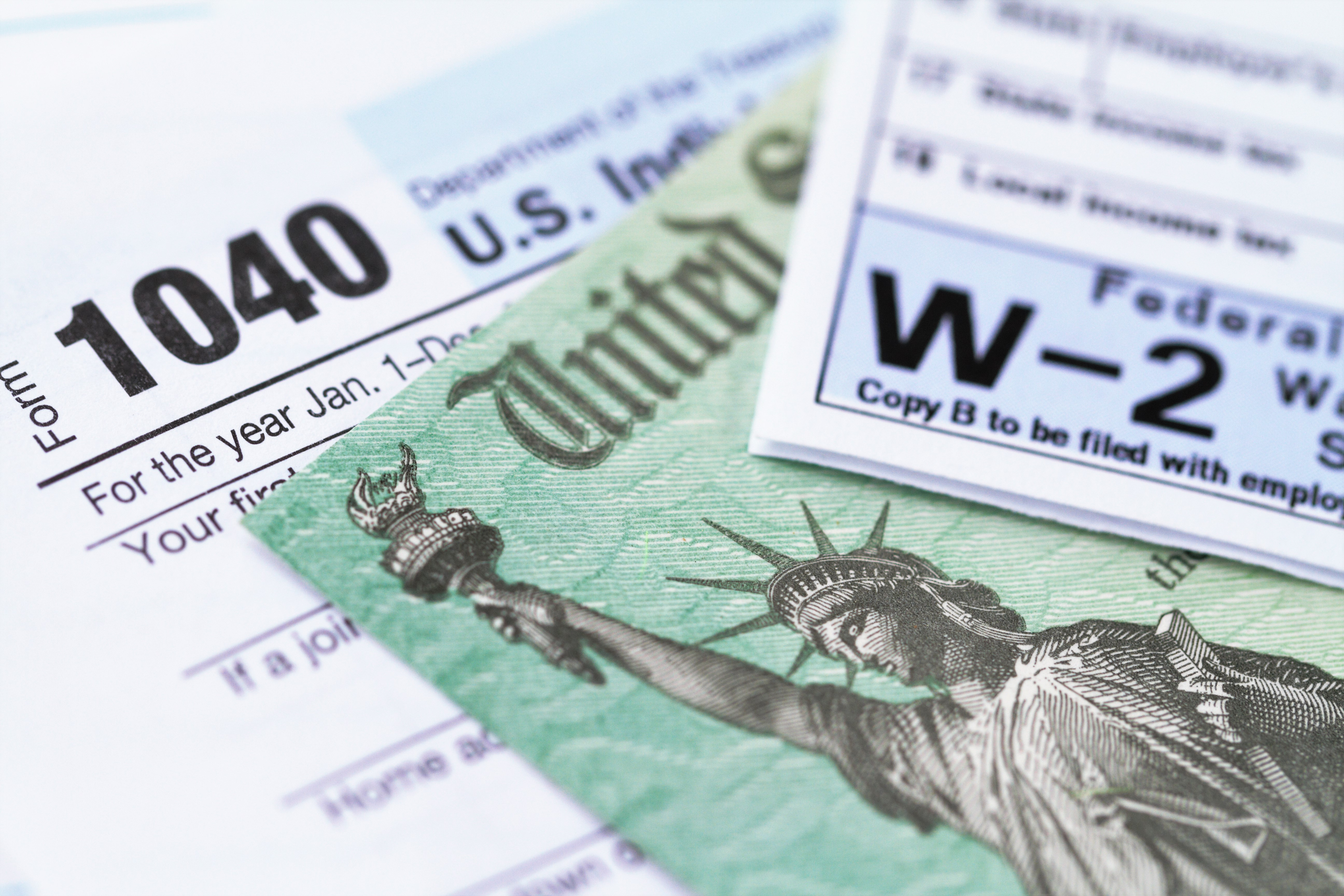 Key Dates For The Next Set Of Stimulus Payments The Washington Post