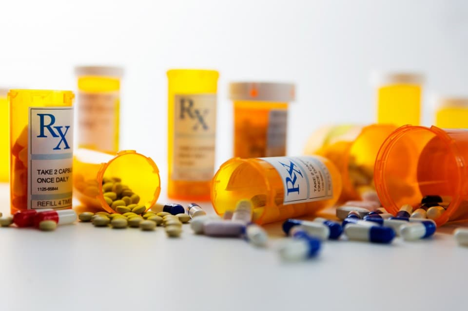 washingtonpost.com - Carolyn Johnson - The truth about 'breakthrough' drugs
