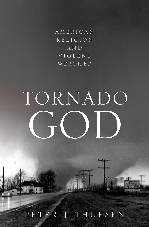 Severe storm book report custom essays writing websites for college