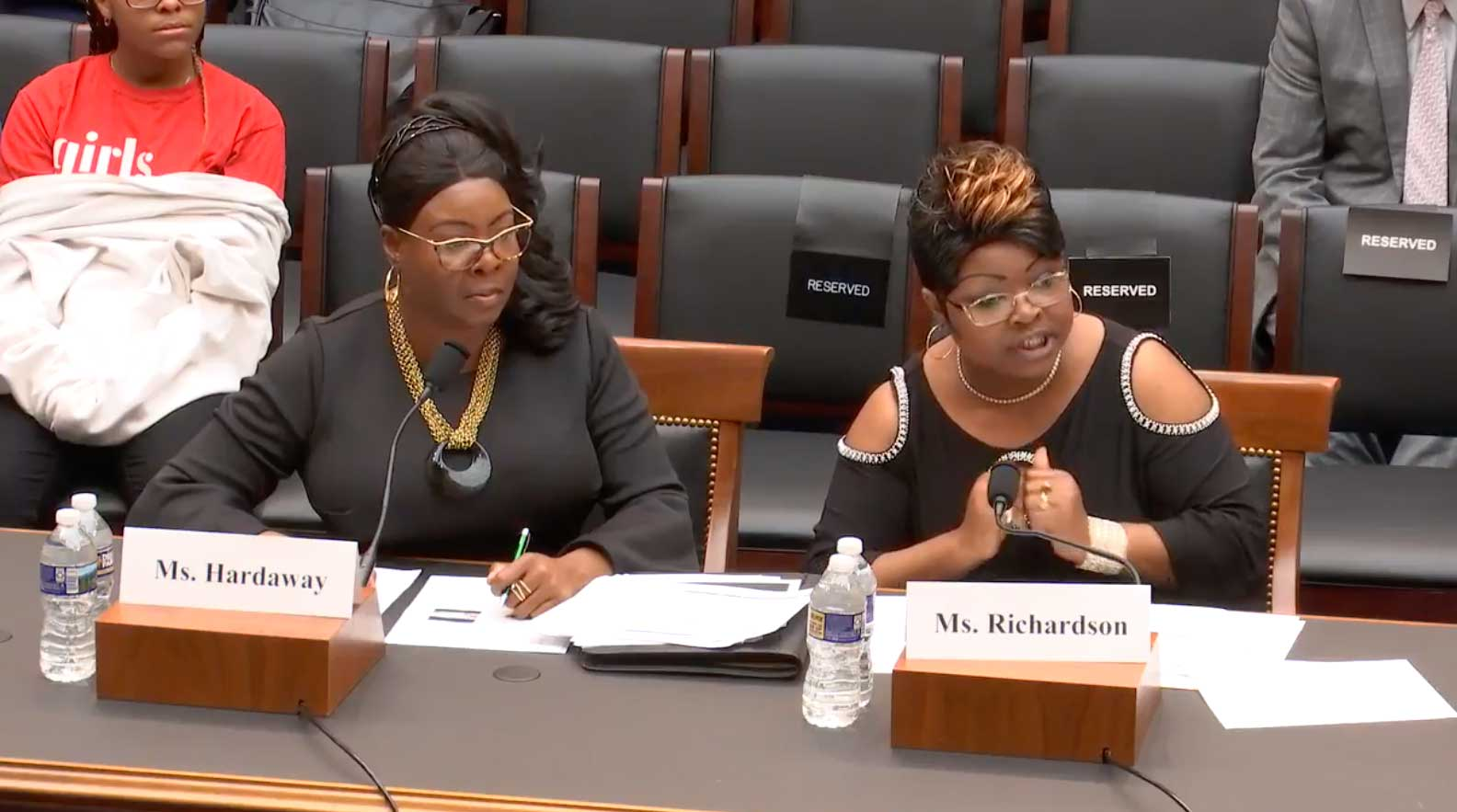 acceb38584089 Did Diamond and Silk commit perjury? Or is campaign-finance language often  confusing?