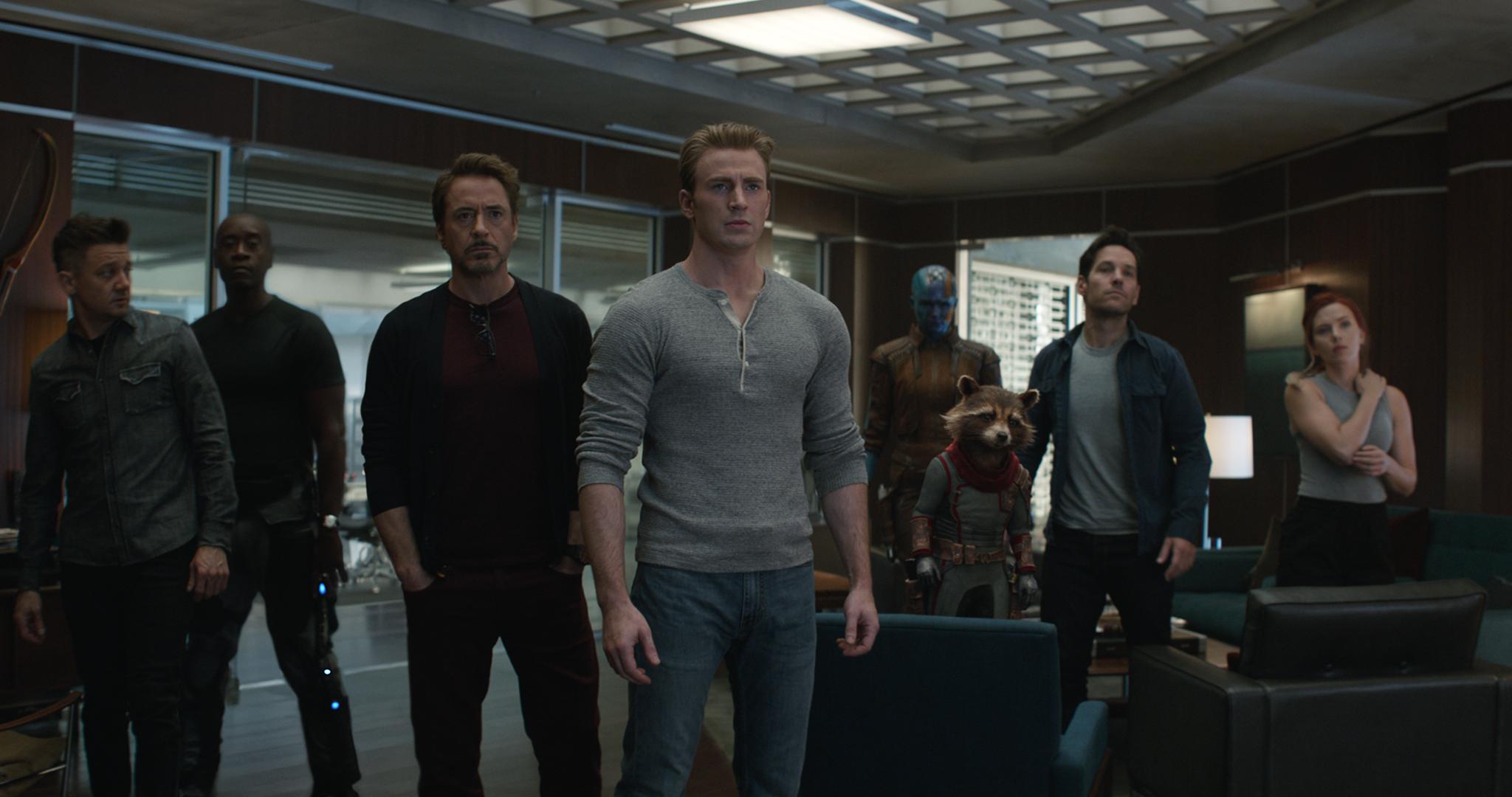 Avengers: Endgame's' top 5 geekiest moments - The Washington ... on thor beautiful planet, superman's home planet, spock's home planet, thor's home city, thor's home asgard, cartoon thor home planet,