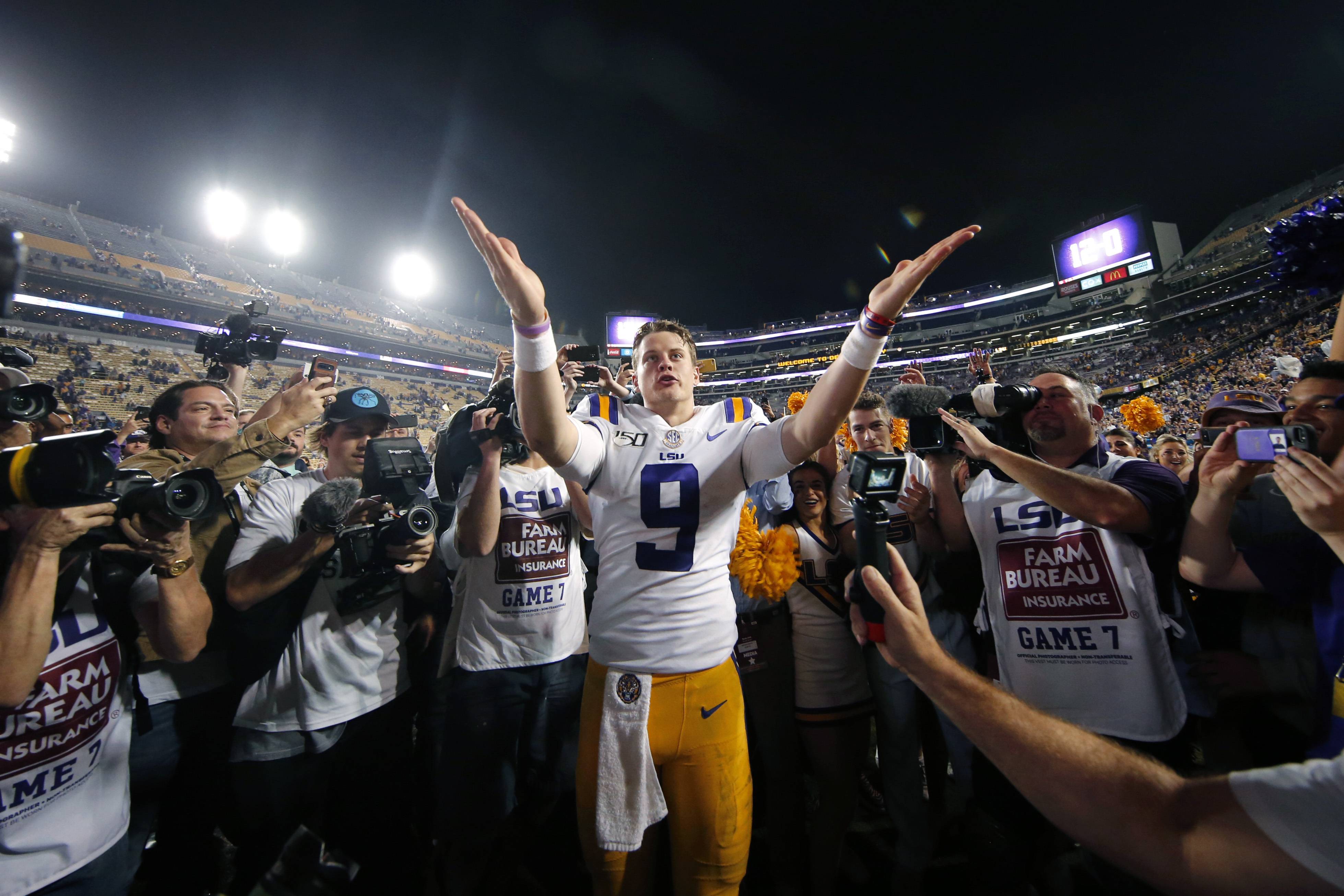 Every college football bowl game, ranked The Washington Post