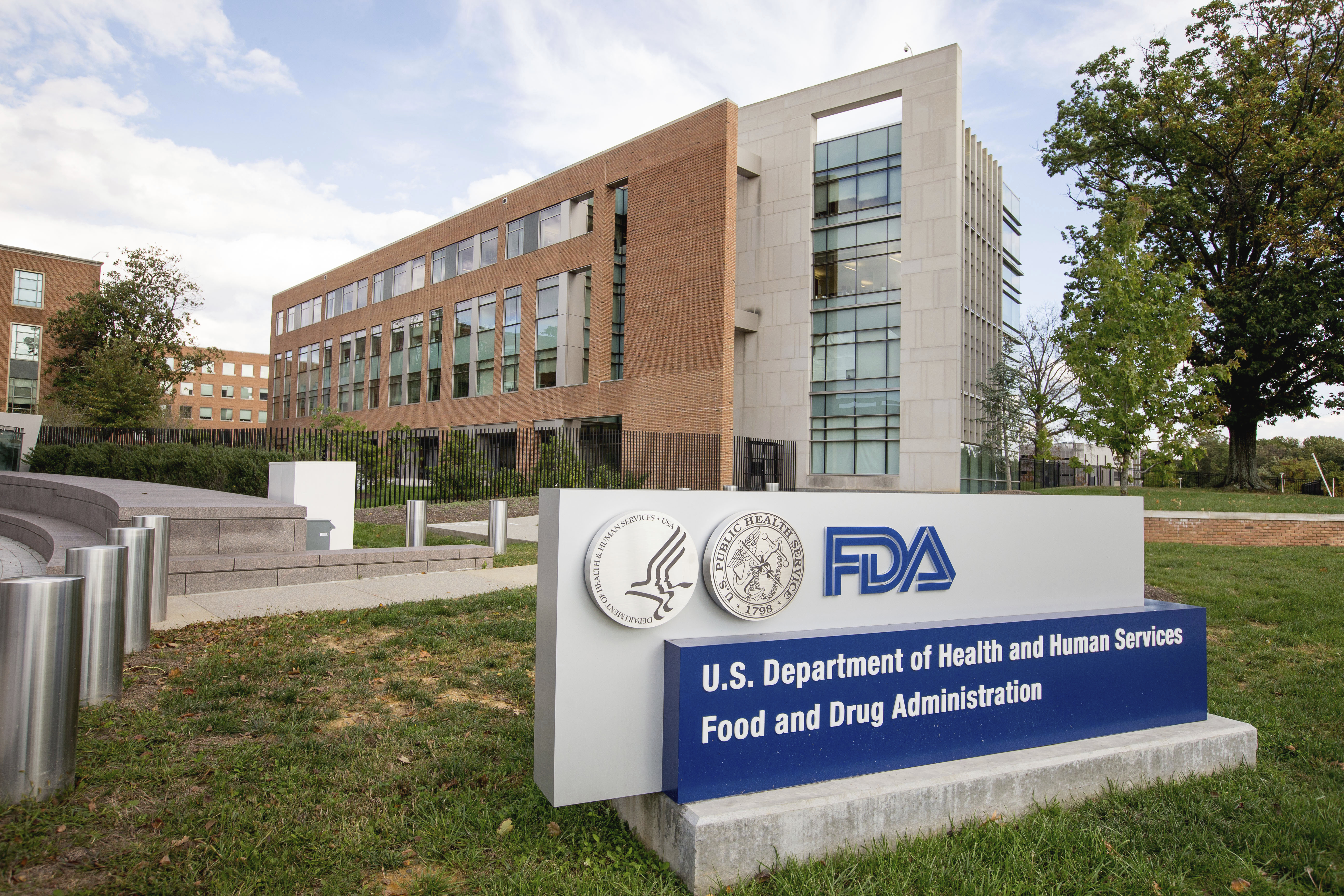 washingtonpost.com - Laurie McGinley - FDA orders surgical mesh for pelvic operations off the market