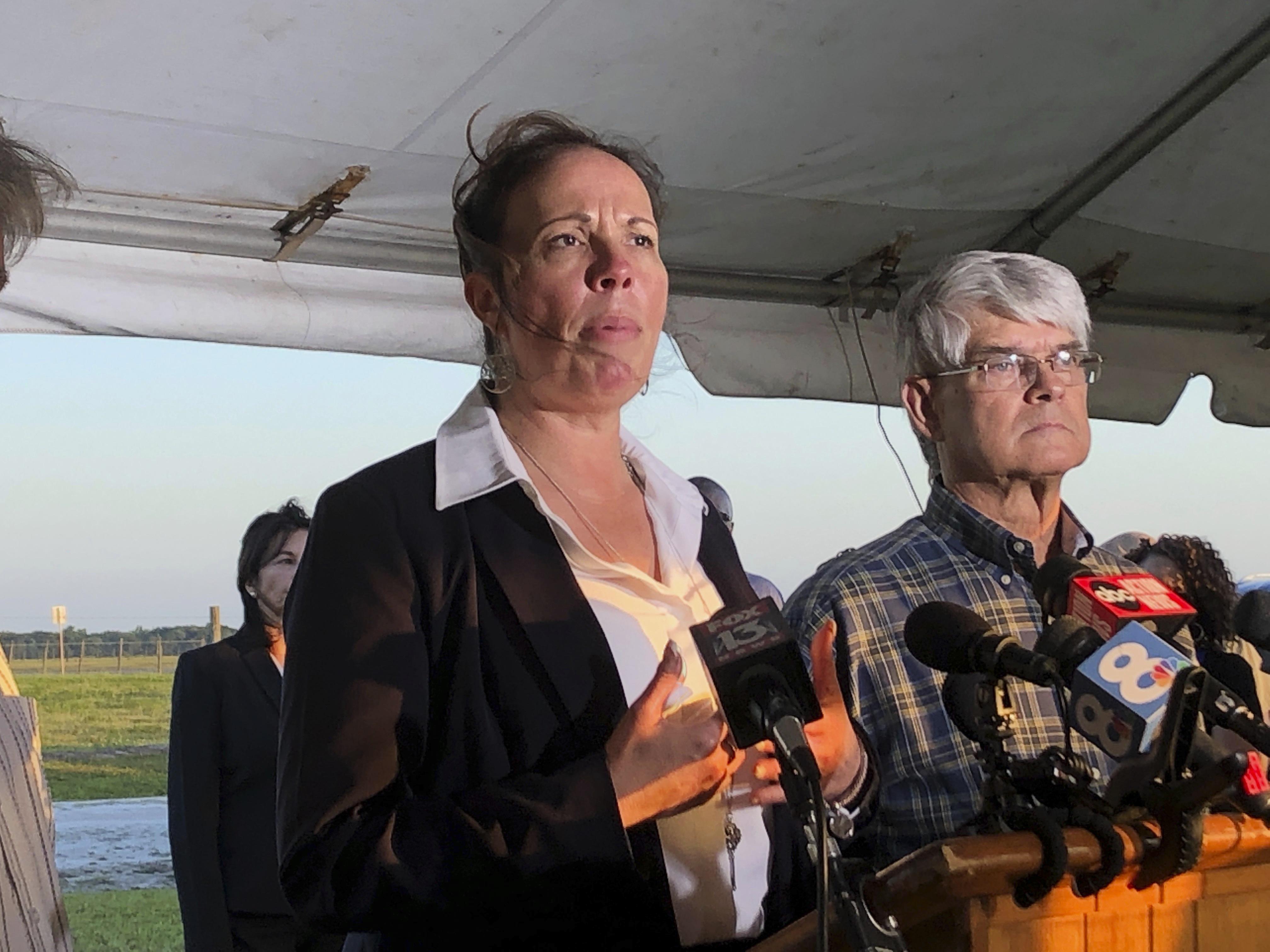Bobby Joe Long, prominent Florida serial killer, was